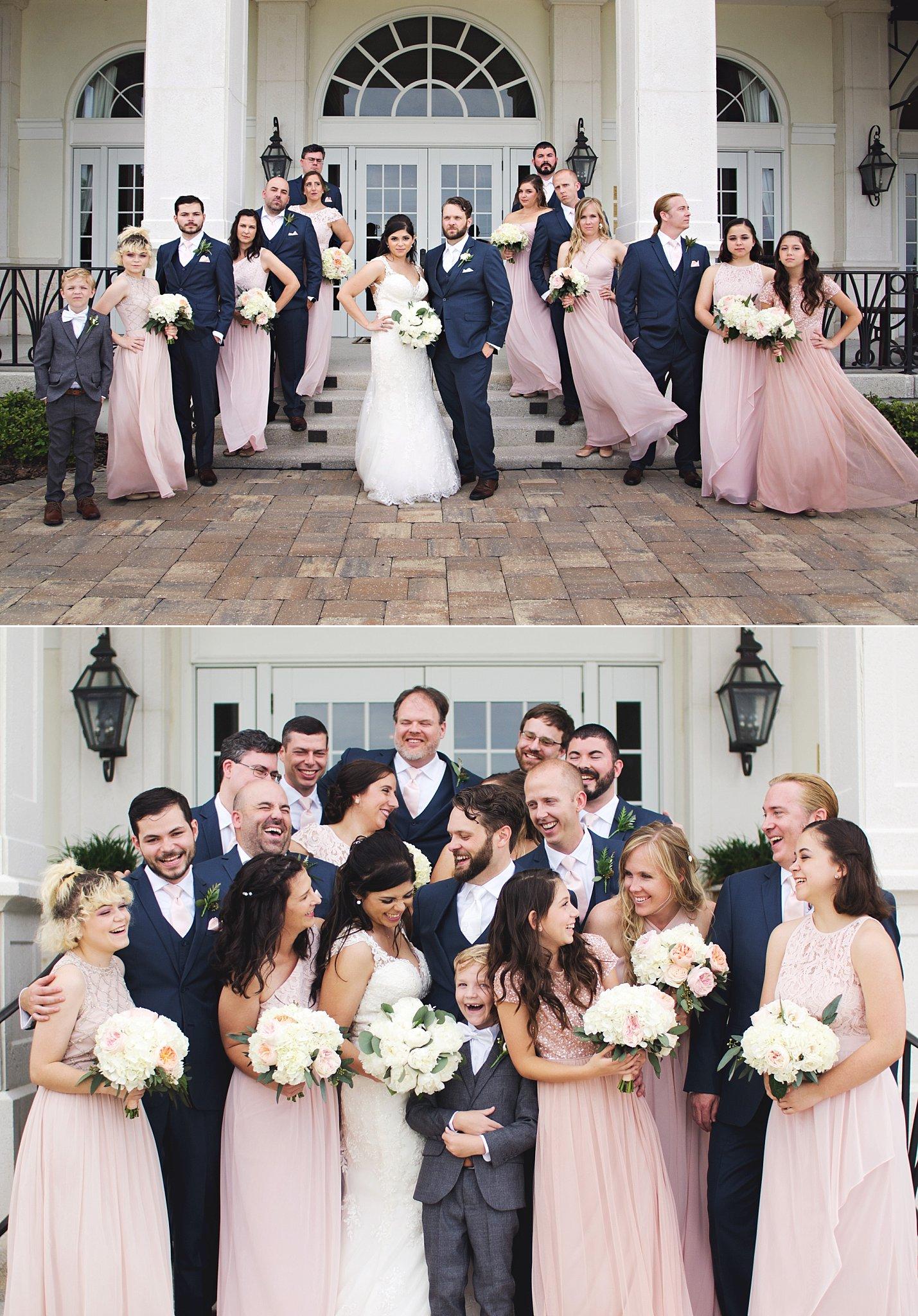 St Augustine-Florida-Wedding-Photographer-West-House-Photography_0031.jpg