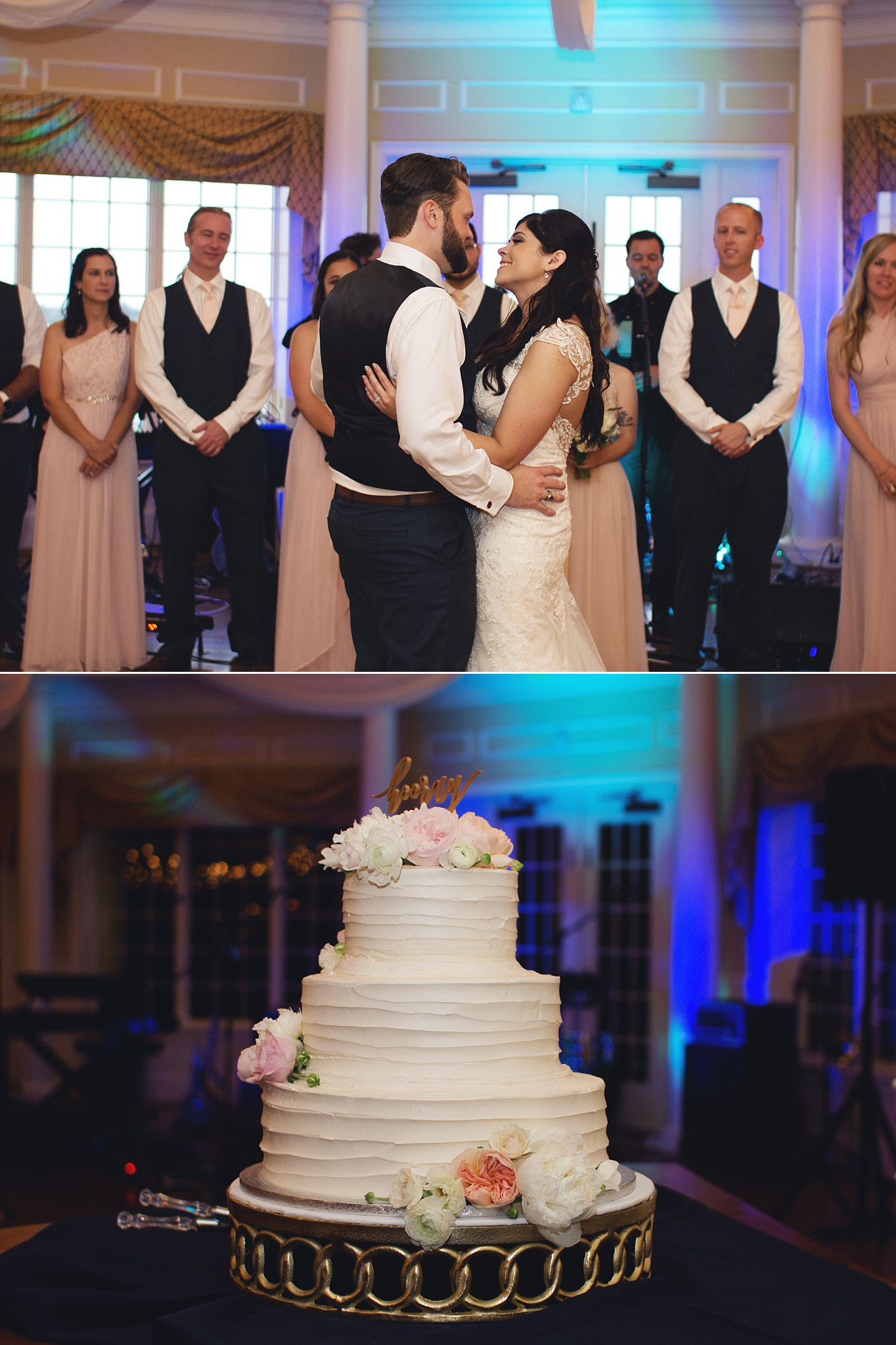 St Augustine-Florida-Wedding-Photographer-West-House-Photography_0034.jpg