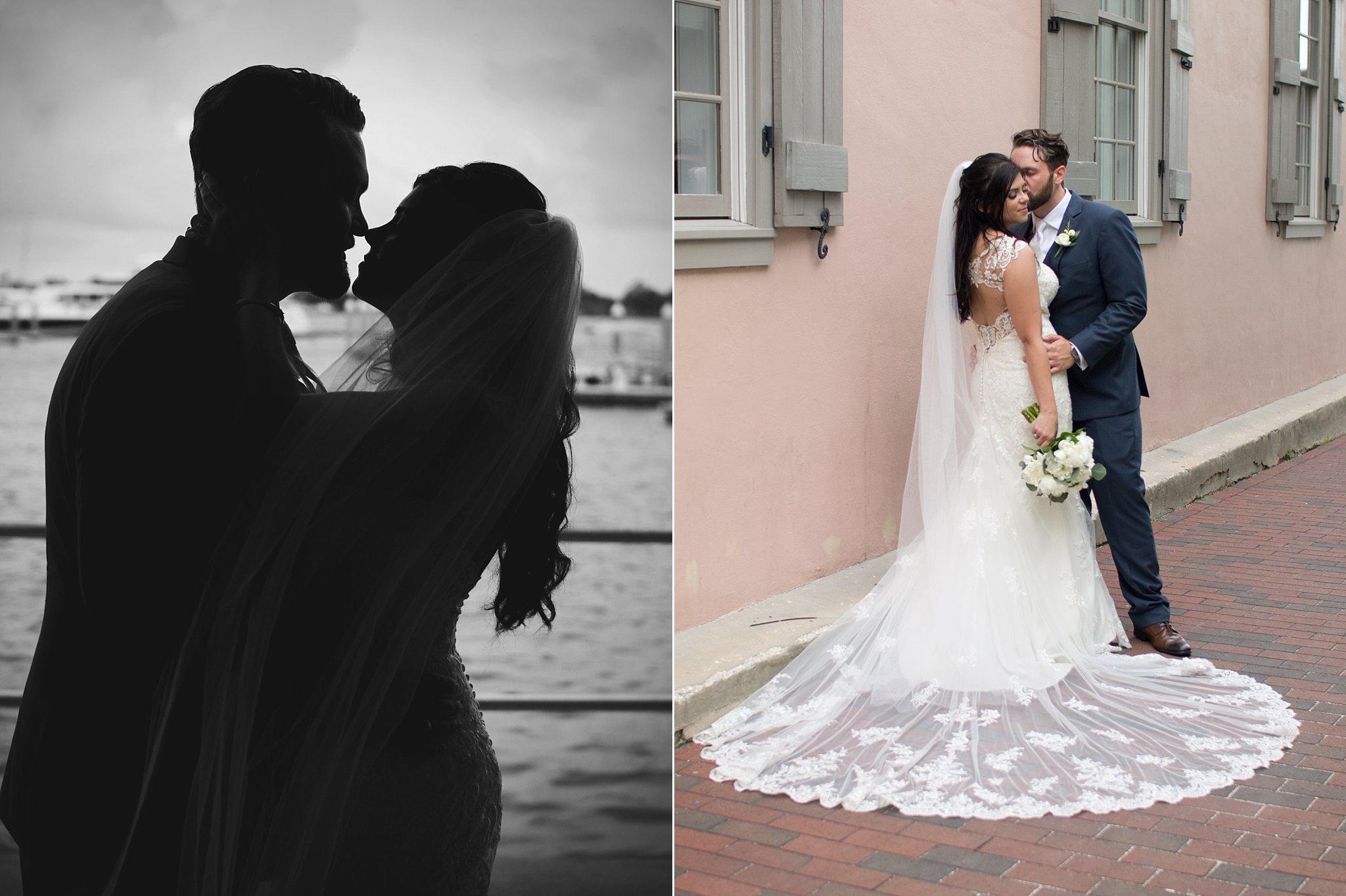 St Augustine-Florida-Wedding-Photographer-West-House-Photography_0036.jpg