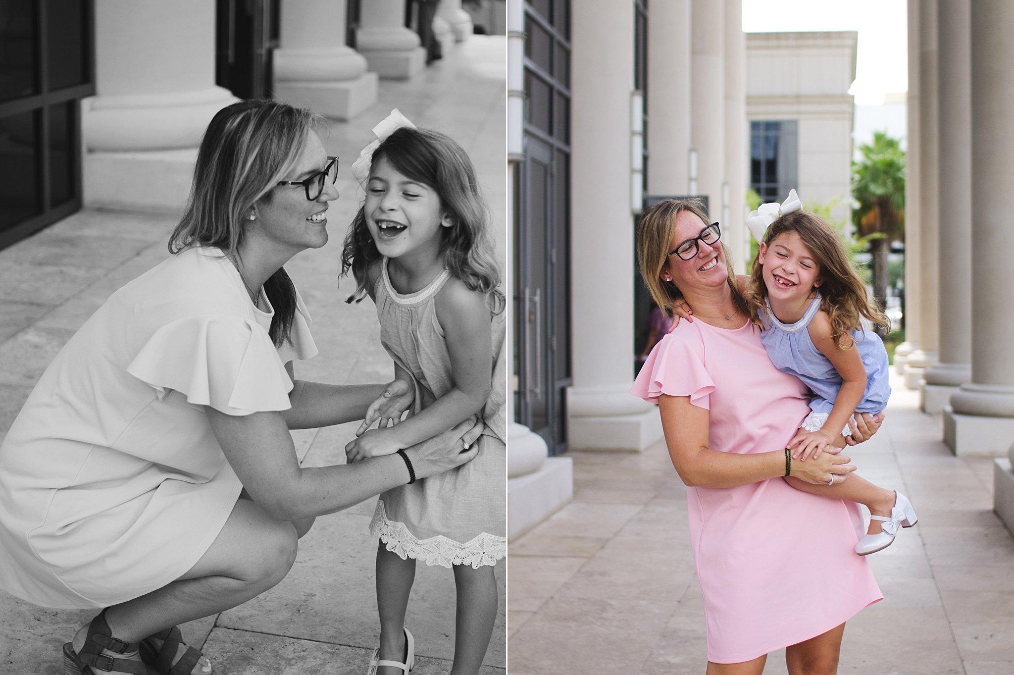 Jacksonville-Florida-Wedding-Photographer-West-House-Photography_0055.jpg