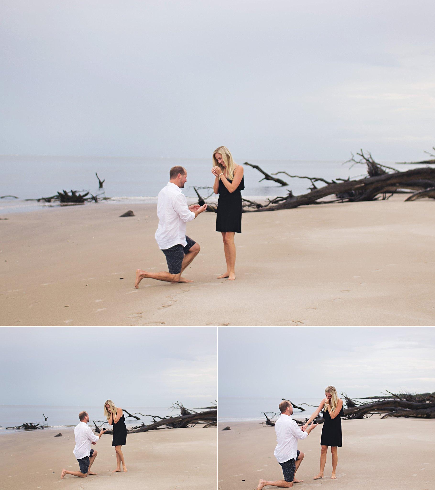 Jacksonville-Florida-Wedding-Photographer-West-House-Photography_0057.jpg