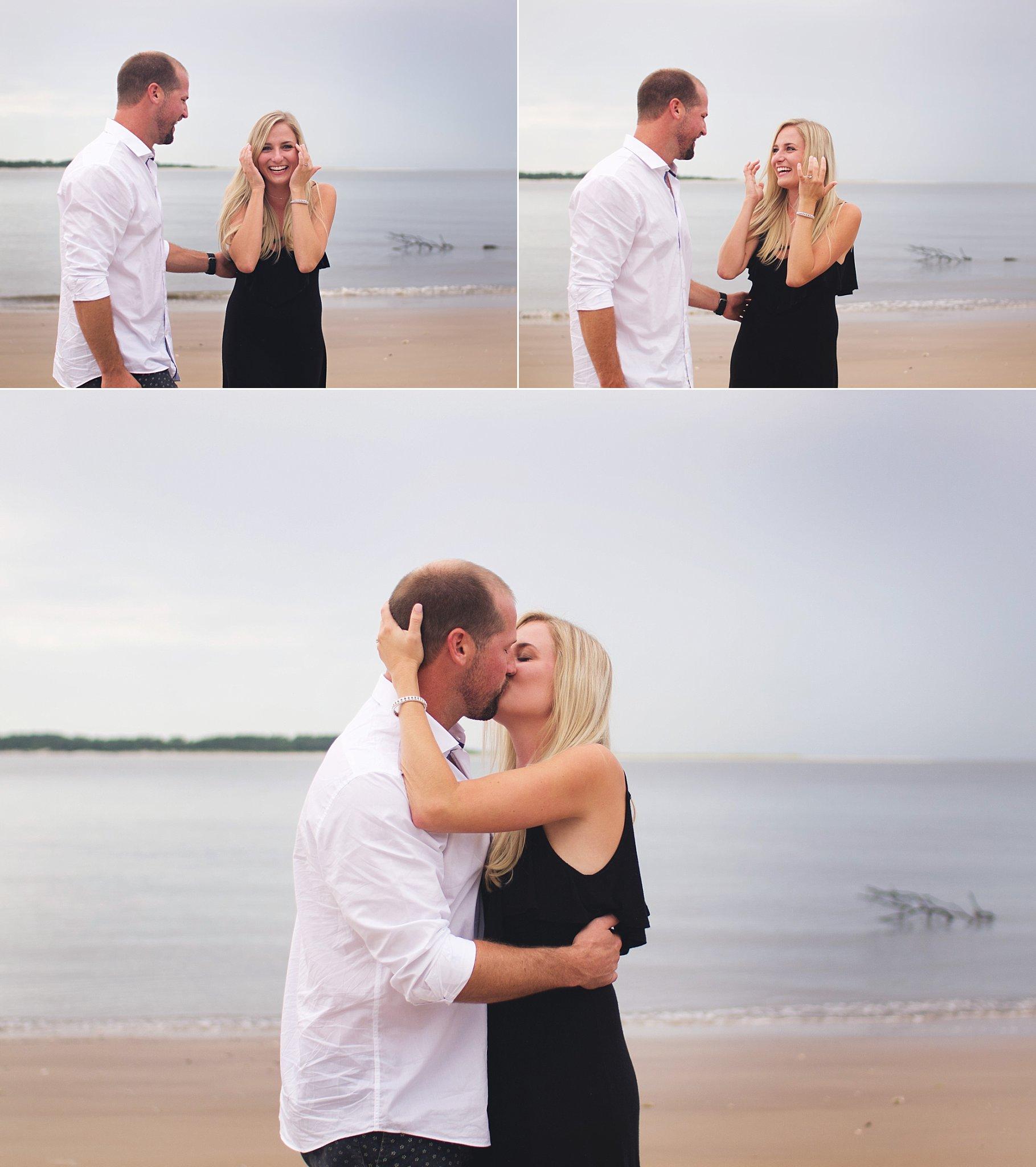 Jacksonville-Florida-Wedding-Photographer-West-House-Photography_0060.jpg