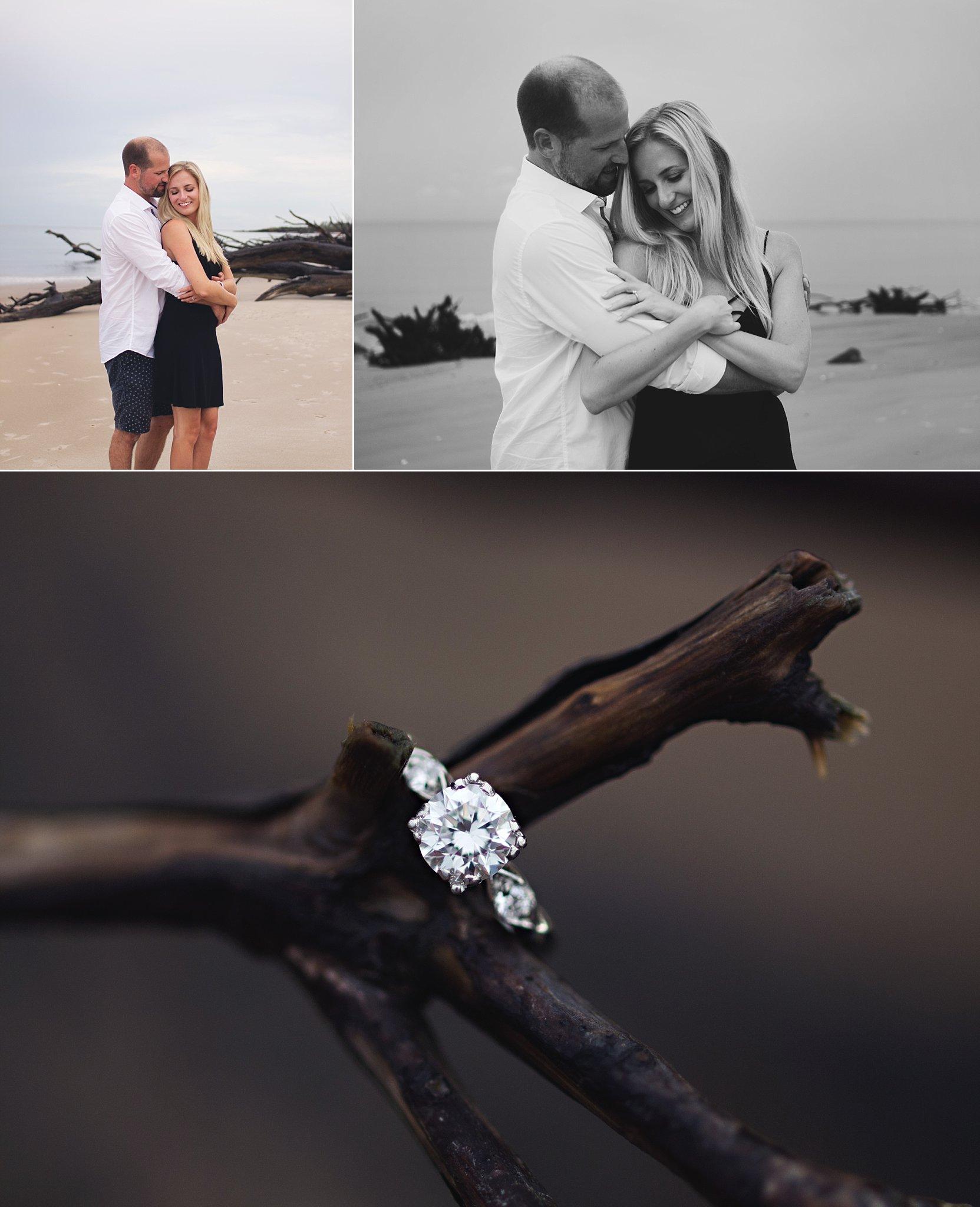 Jacksonville-Florida-Wedding-Photographer-West-House-Photography_0061.jpg