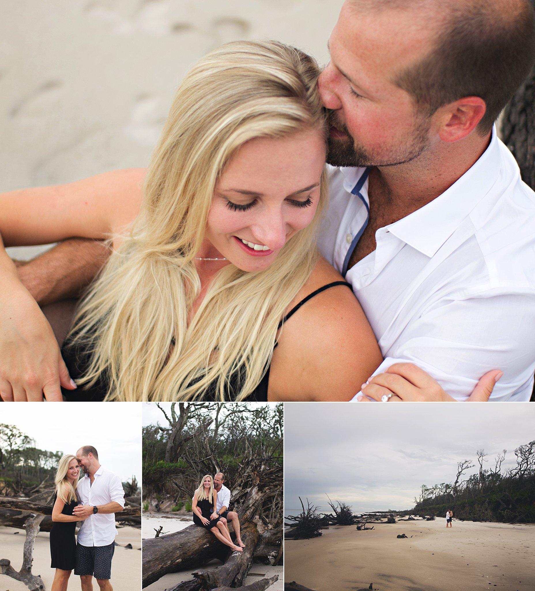 Jacksonville-Florida-Wedding-Photographer-West-House-Photography_0062.jpg