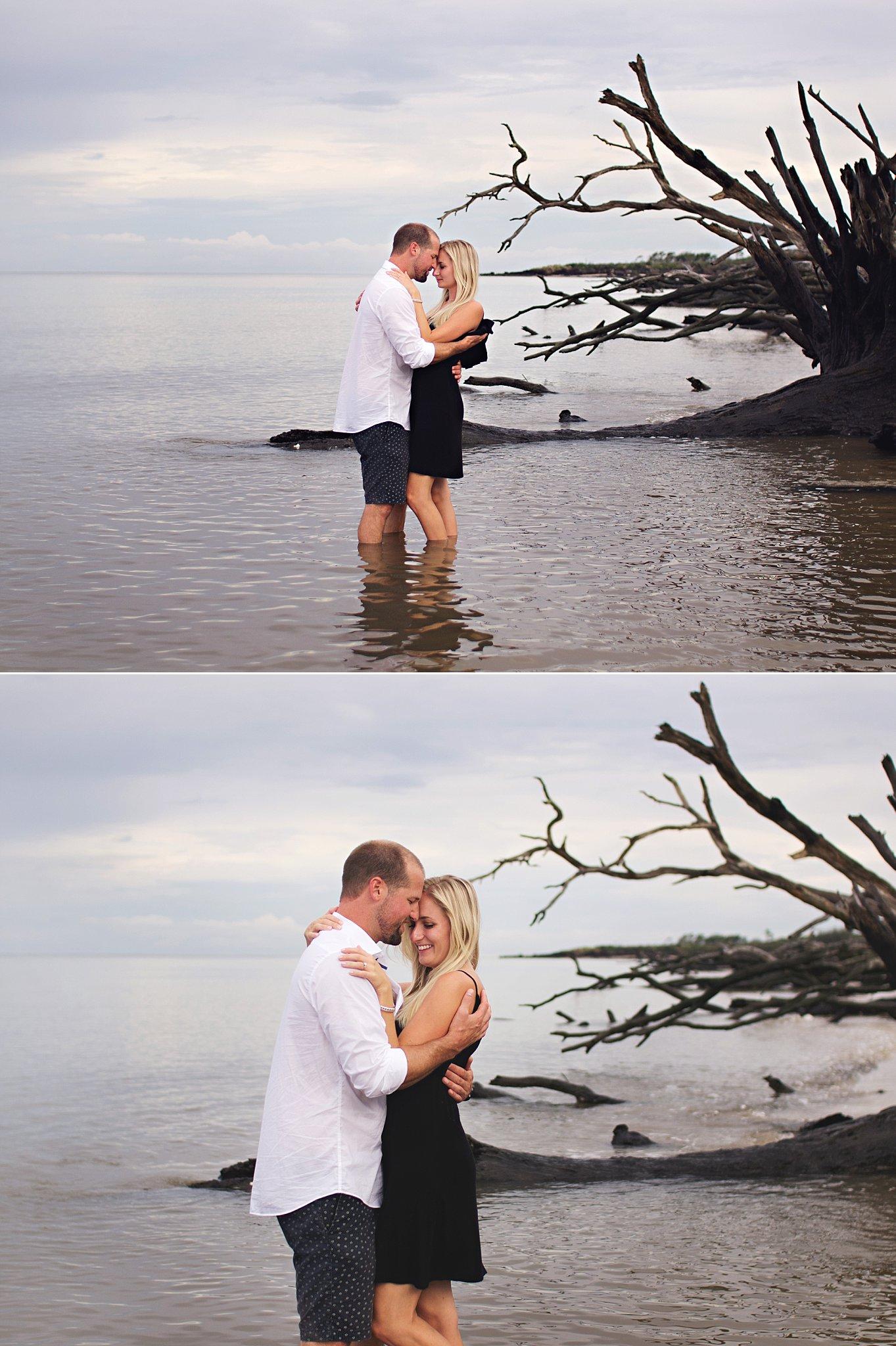 Jacksonville-Florida-Wedding-Photographer-West-House-Photography_0064.jpg