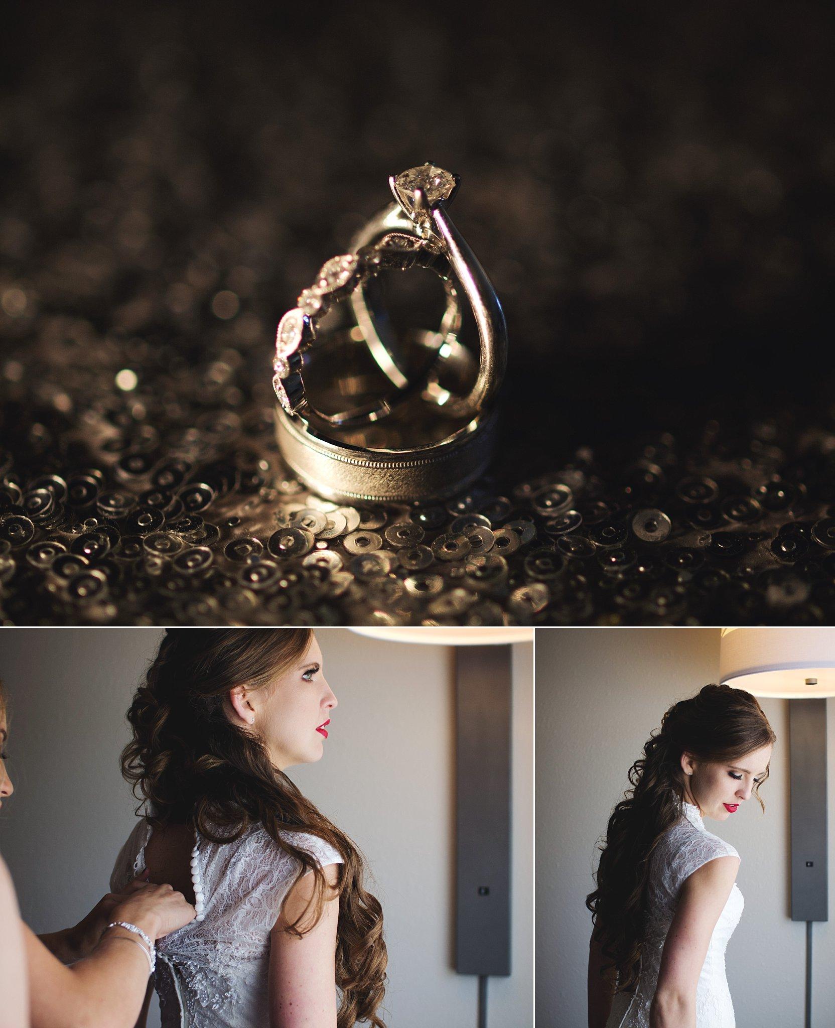 Jacksonville-Florida-Wedding-Photographer-West-House-Photography_0070.jpg