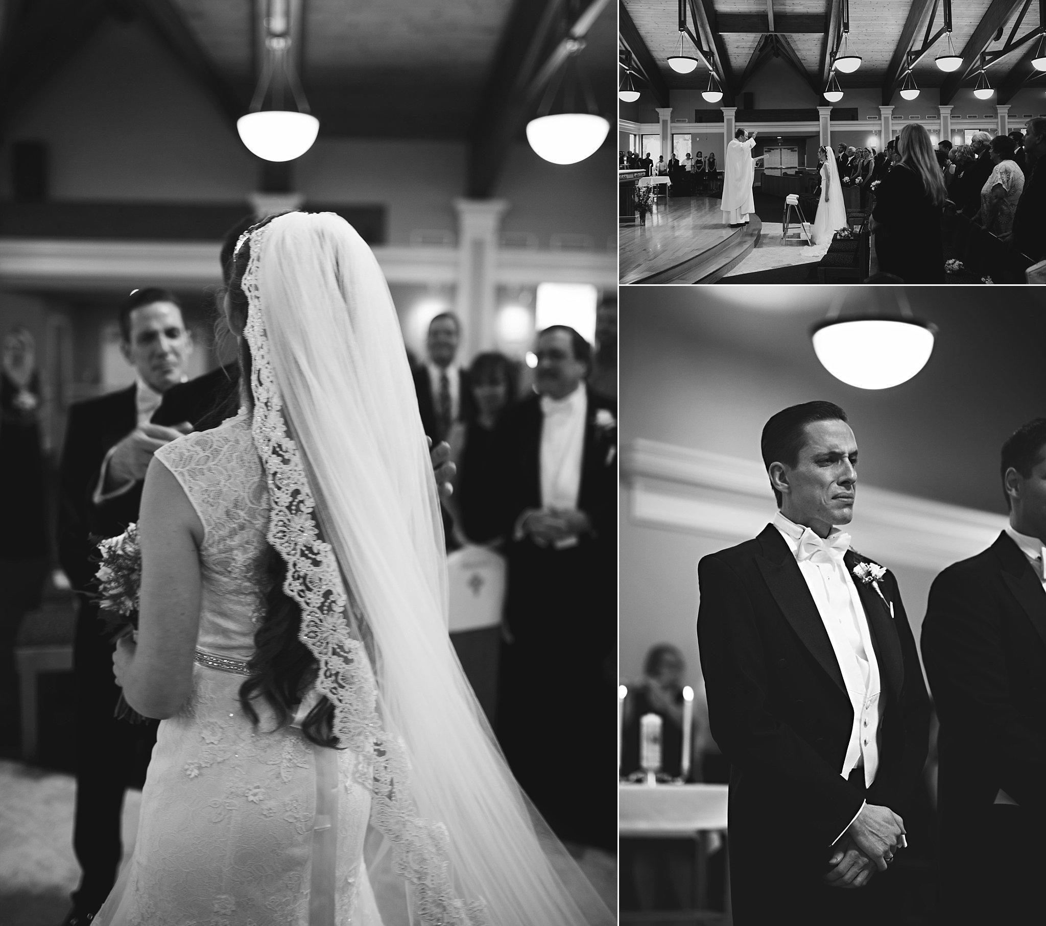 Jacksonville-Florida-Wedding-Photographer-West-House-Photography_0071.jpg