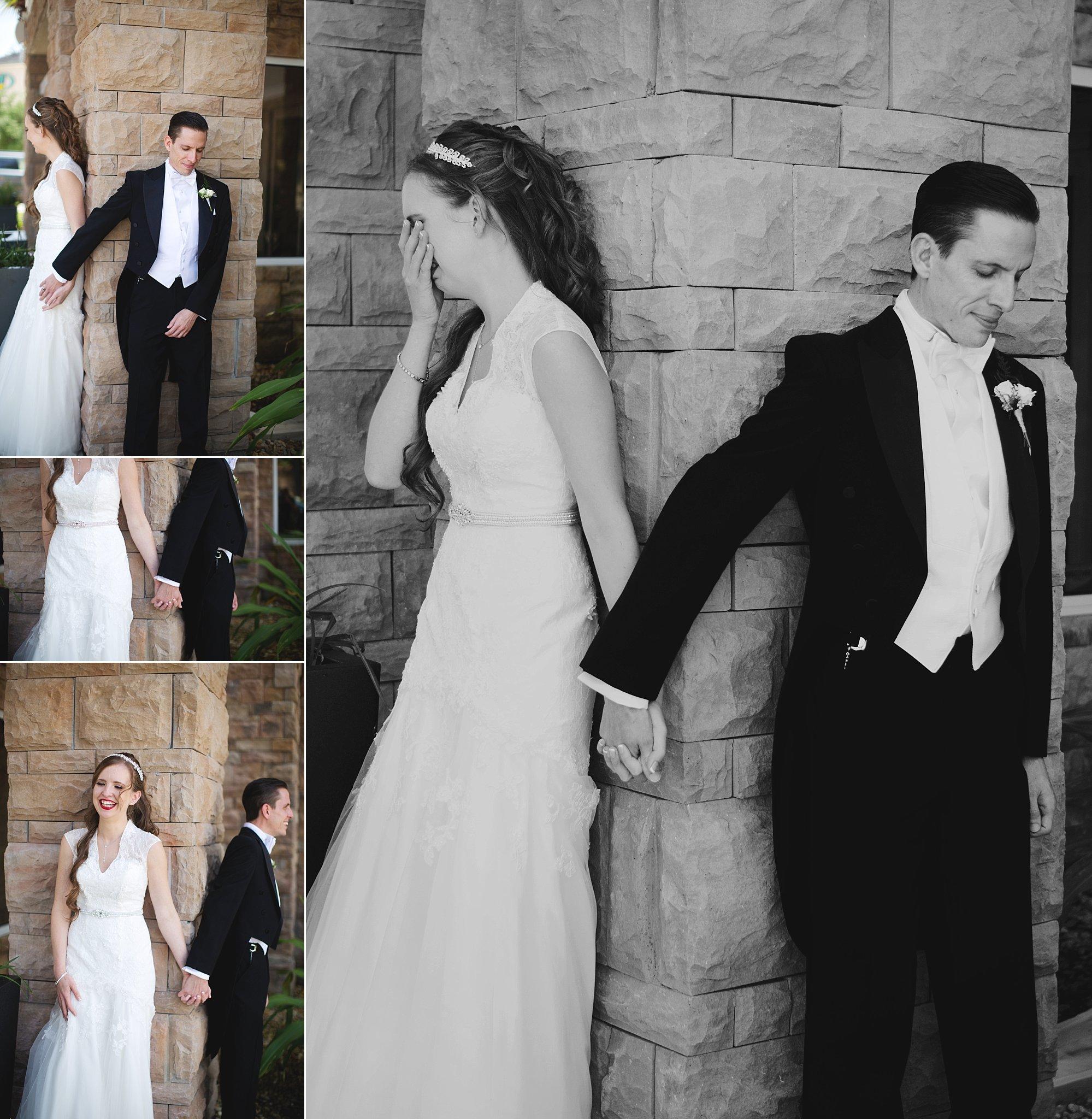 Jacksonville-Florida-Wedding-Photographer-West-House-Photography_0072.jpg