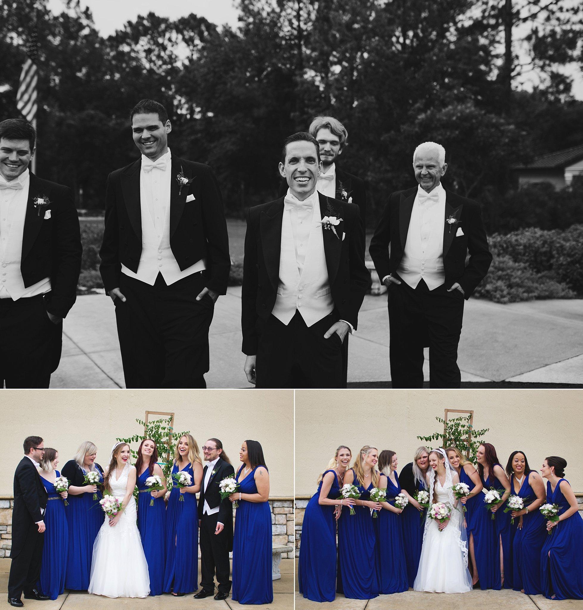 Jacksonville-Florida-Wedding-Photographer-West-House-Photography_0073.jpg