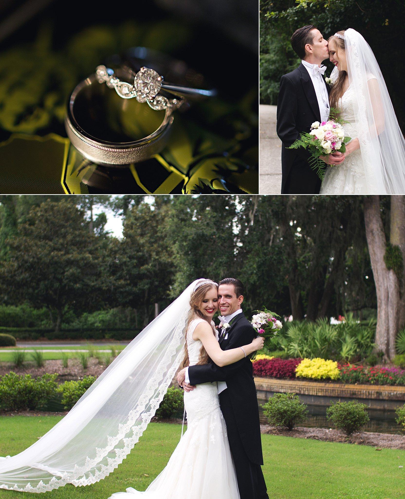 Jacksonville-Florida-Wedding-Photographer-West-House-Photography_0075.jpg