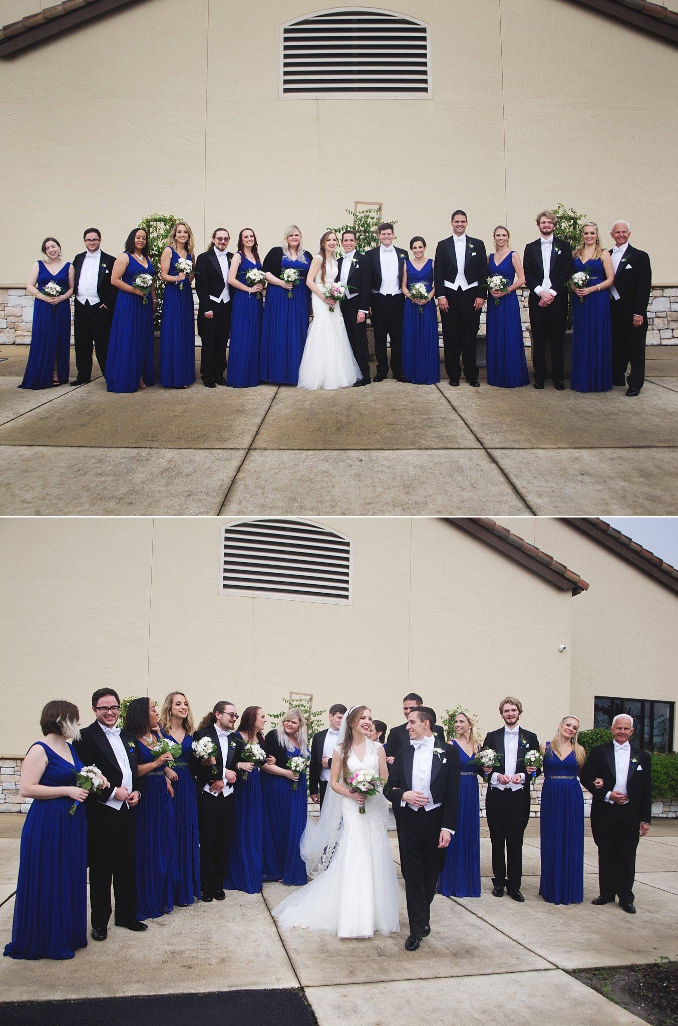 Jacksonville-Florida-Wedding-Photographer-West-House-Photography_0076.jpg