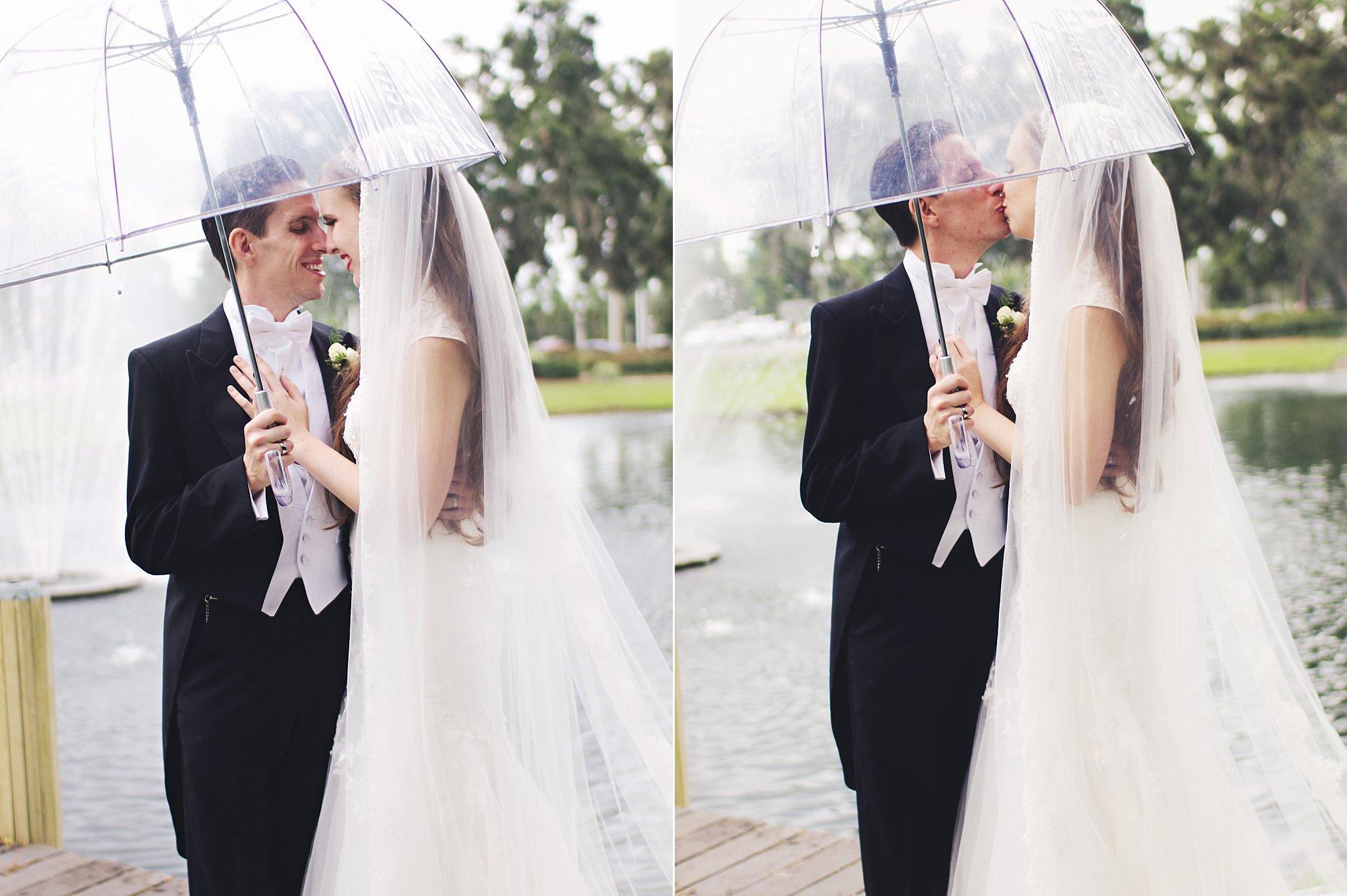 Jacksonville-Florida-Wedding-Photographer-West-House-Photography_0078.jpg