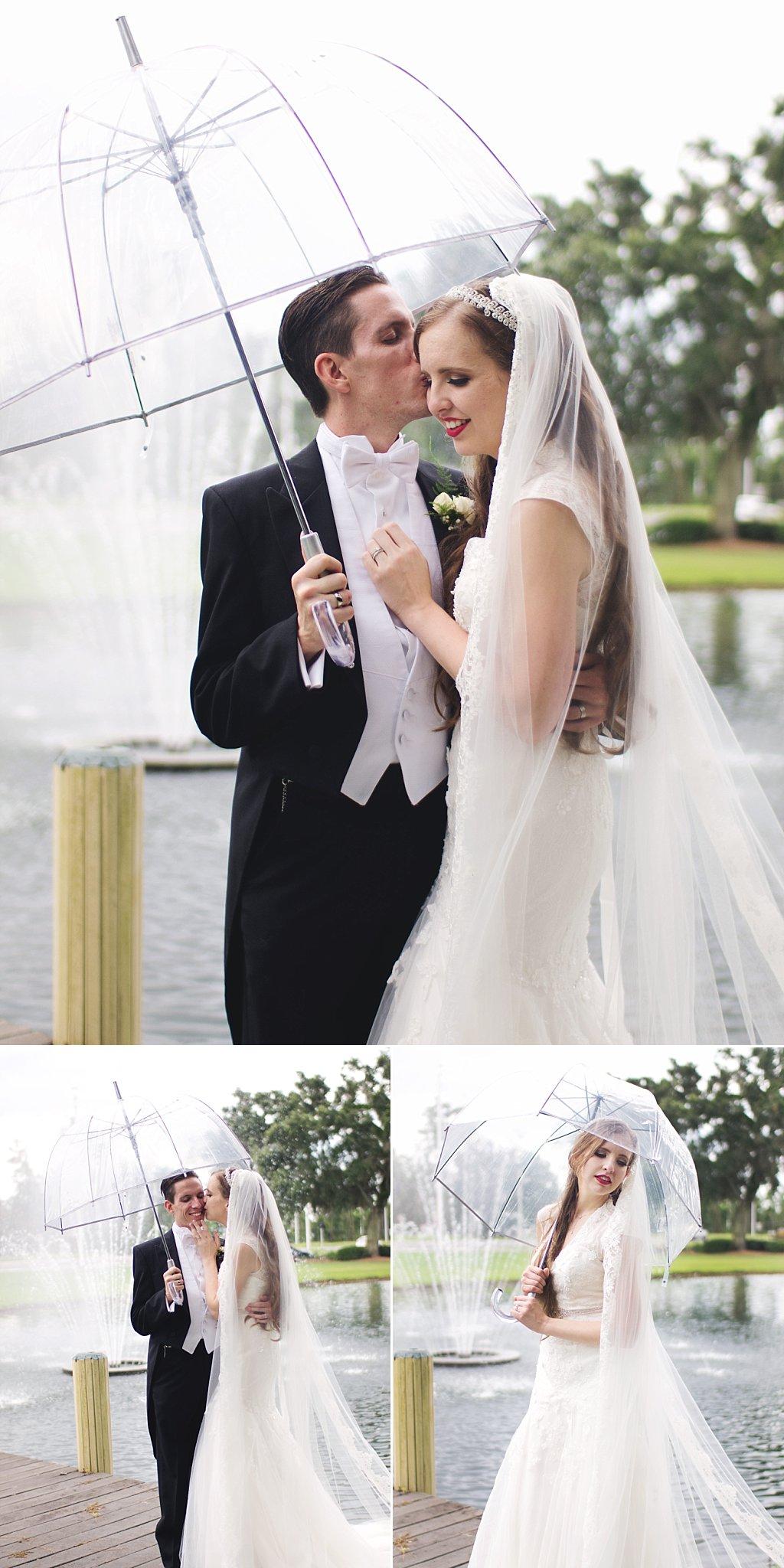 Jacksonville-Florida-Wedding-Photographer-West-House-Photography_0079.jpg