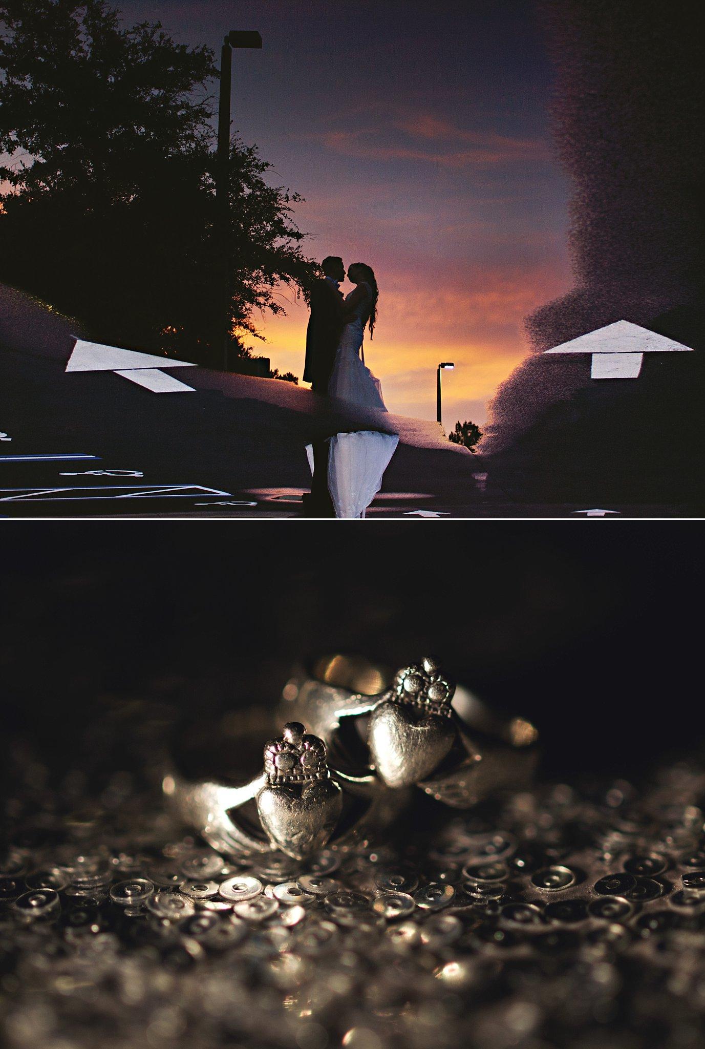 Jacksonville-Florida-Wedding-Photographer-West-House-Photography_0080.jpg