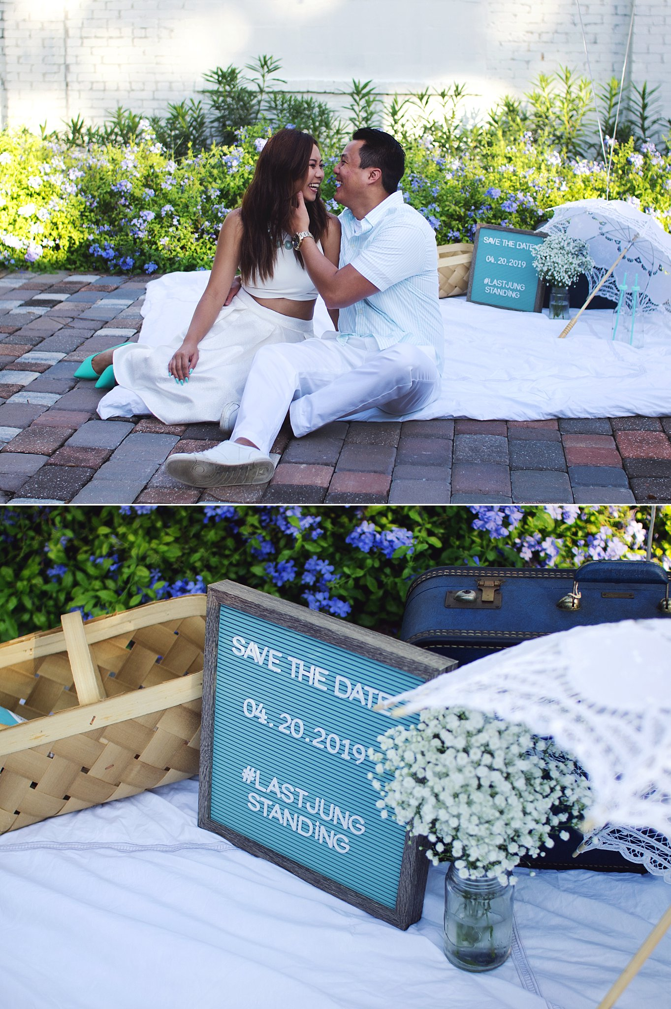 Jacksonville-Florida-Wedding-Photographer-West-House-Photography_0081.jpg