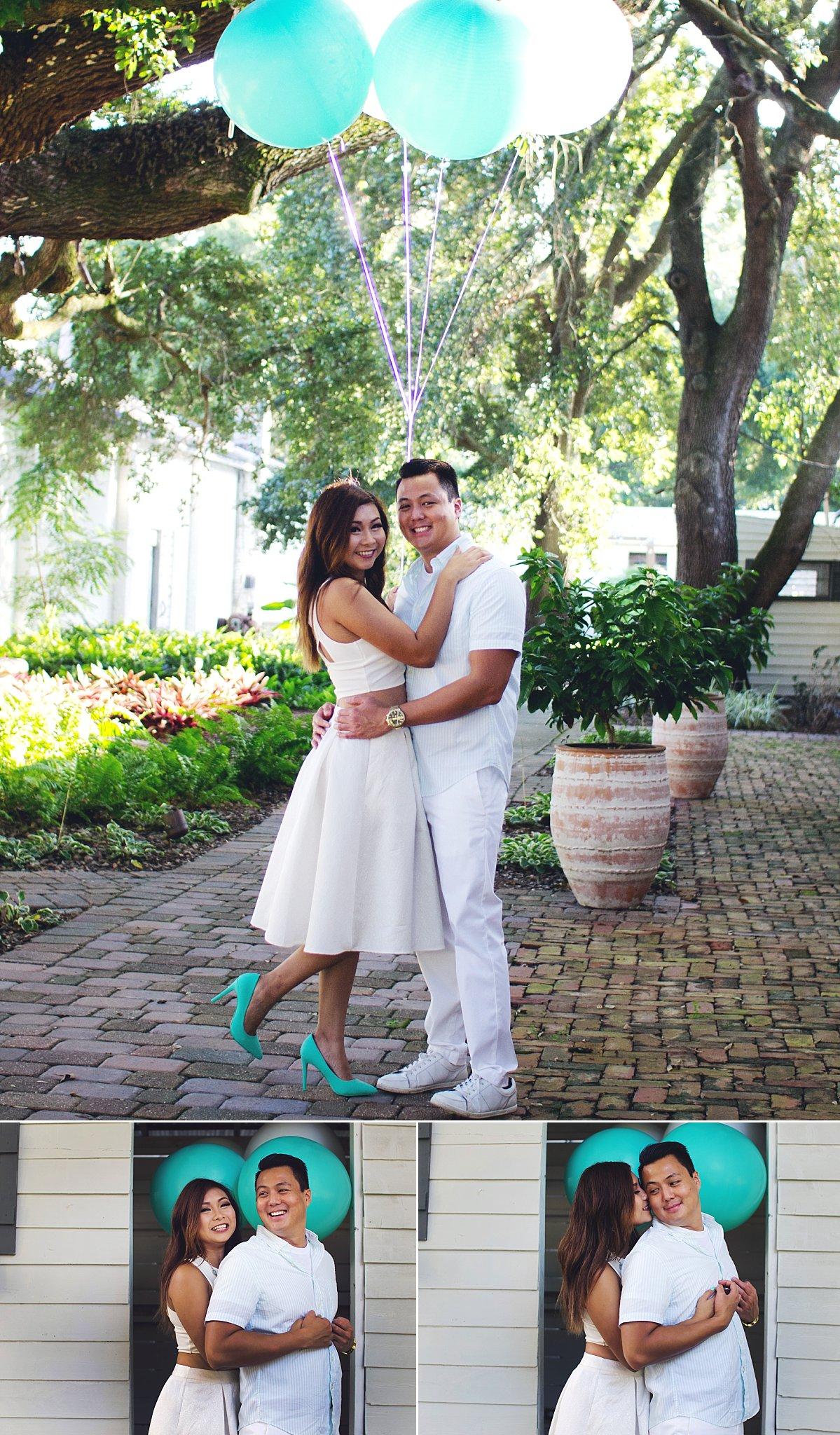Jacksonville-Florida-Wedding-Photographer-West-House-Photography_0082.jpg
