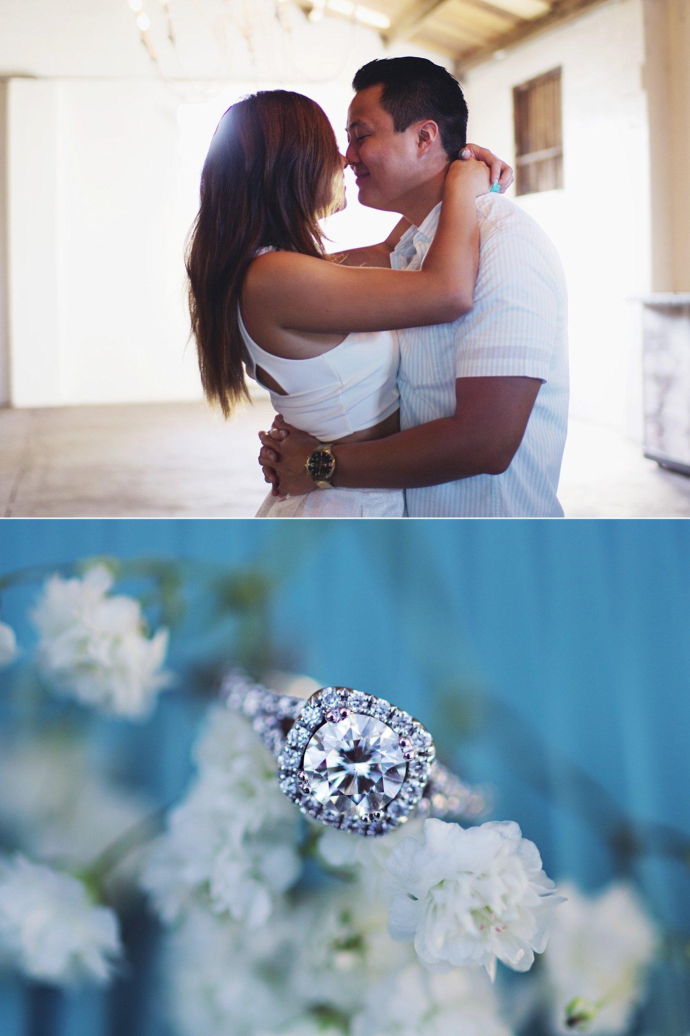 Jacksonville-Florida-Wedding-Photographer-West-House-Photography_0084.jpg