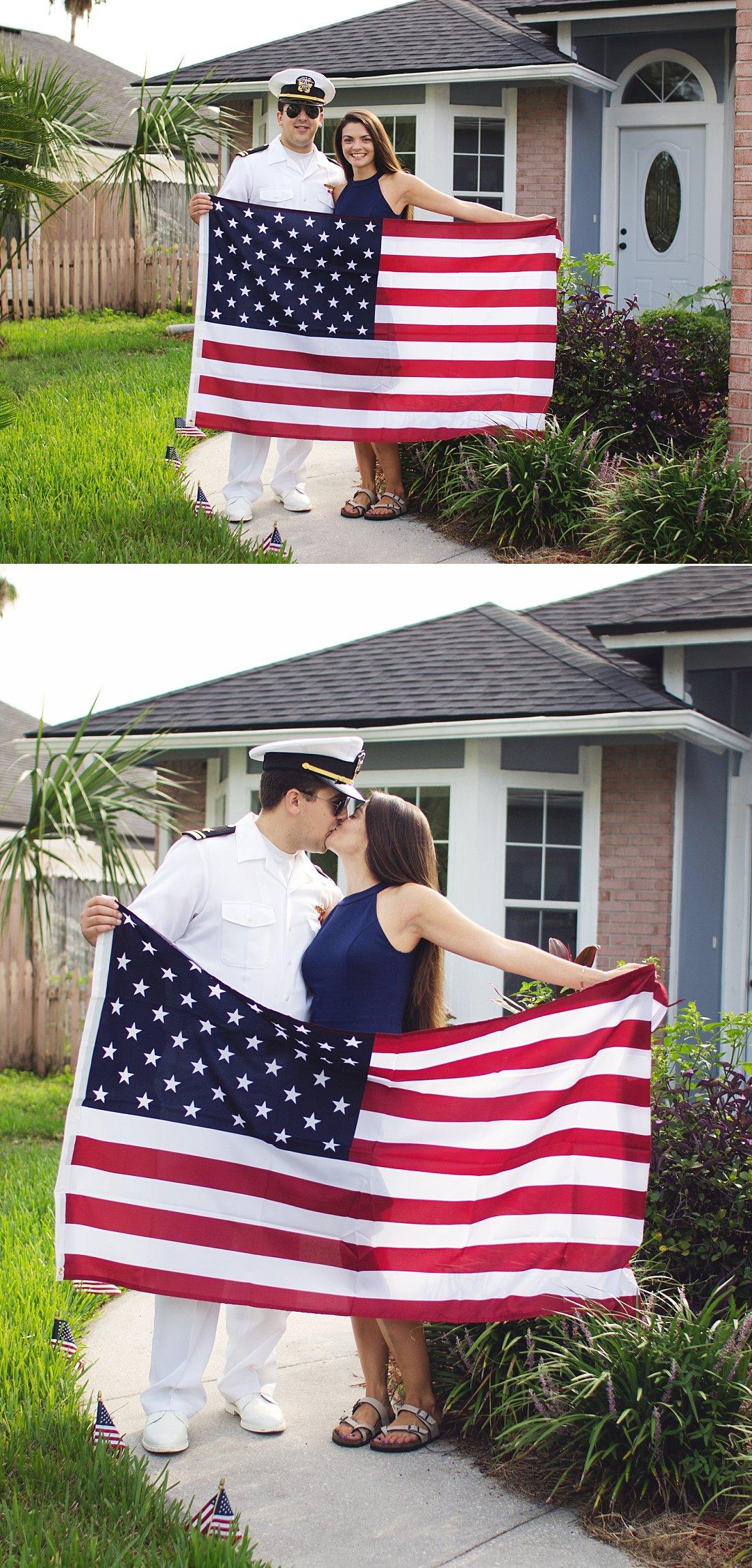 Jacksonville-Florida-Wedding-Photographer-West-House-Photography_0229.jpg