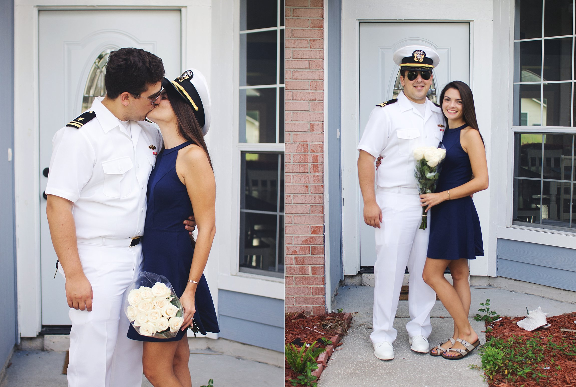 Jacksonville-Florida-Wedding-Photographer-West-House-Photography_0230.jpg
