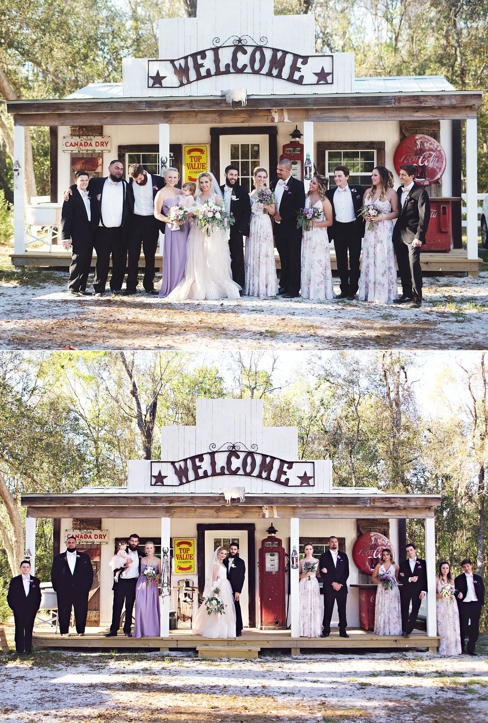 Jacksonville-Florida-Wedding-Photographer-West-House-Photography_0249.jpg