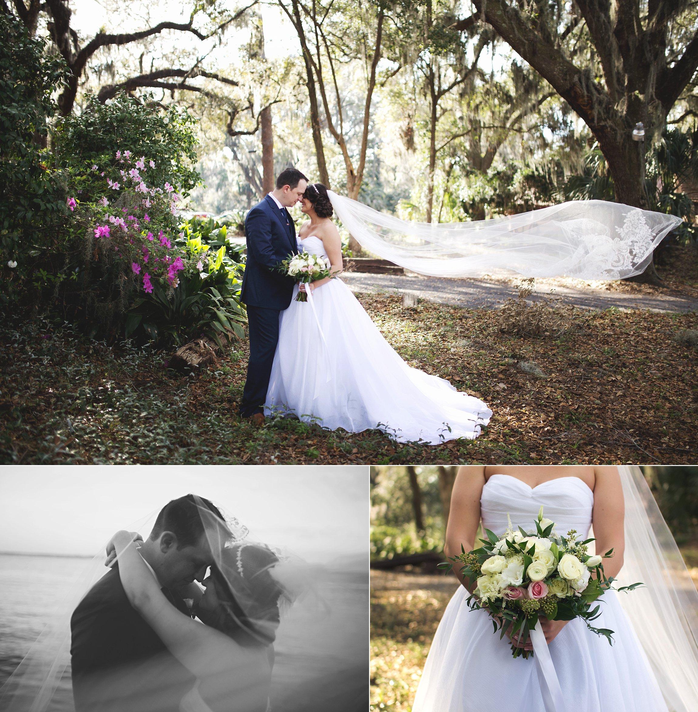 Jacksonville-Florida-Wedding-Photographer-West-House-Photography_0002.jpg