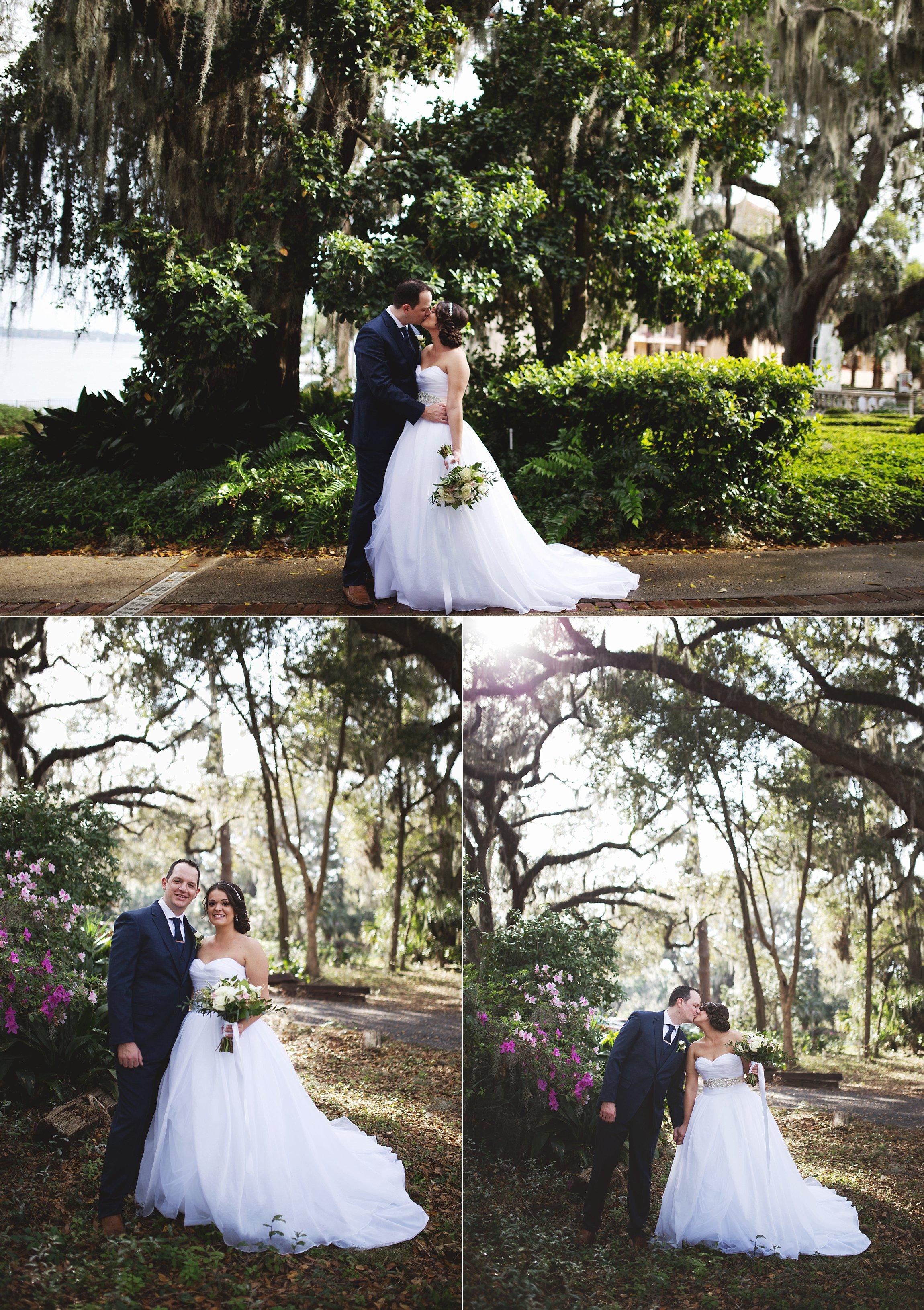 Jacksonville-Florida-Wedding-Photographer-West-House-Photography_0001.jpg