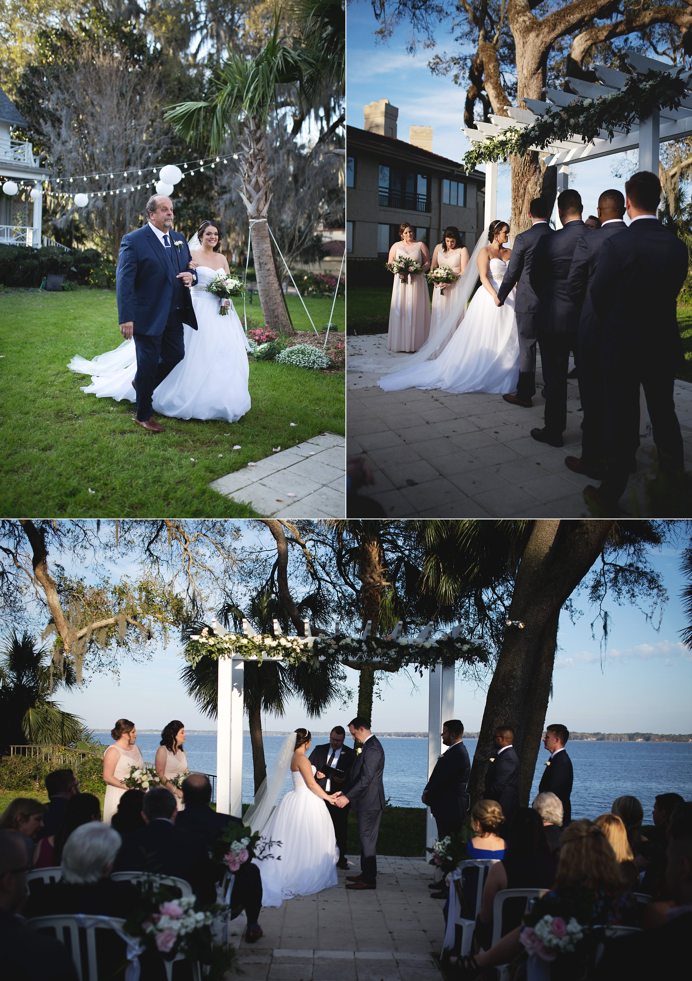 Jacksonville-Florida-Wedding-Photographer-West-House-Photography_0003.jpg