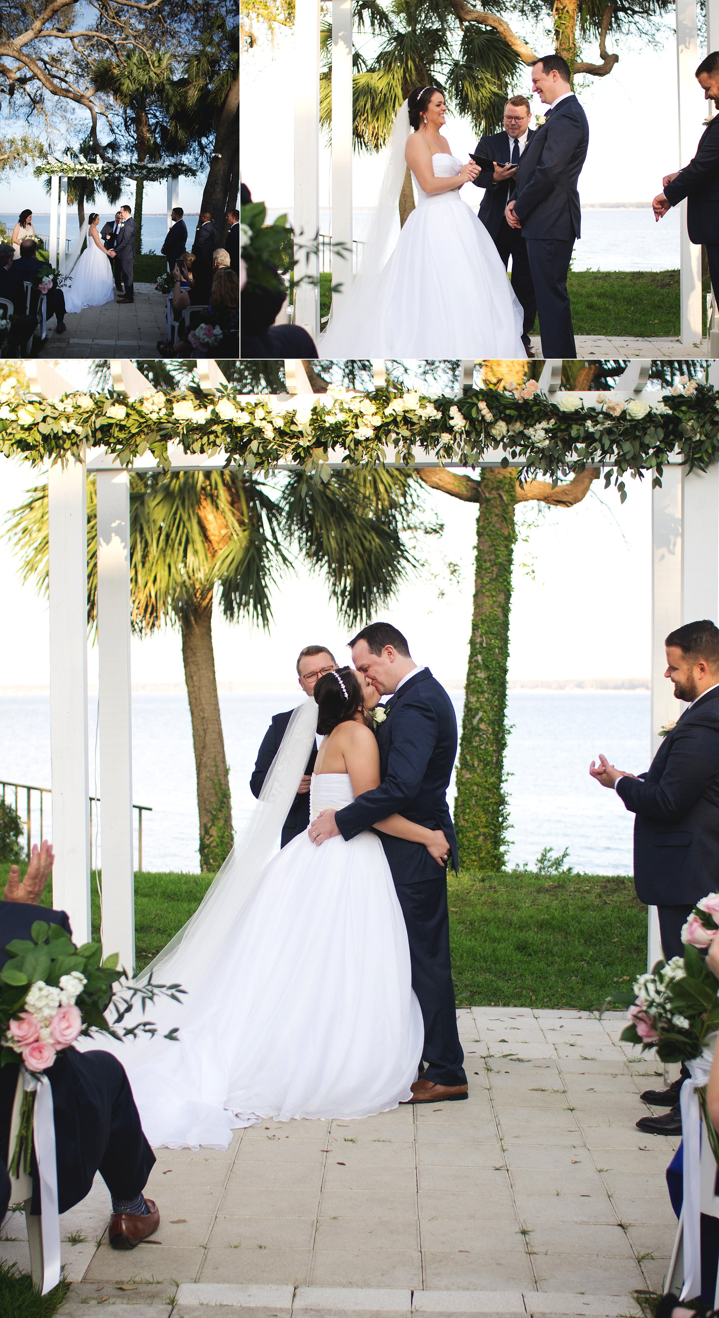 Jacksonville-Florida-Wedding-Photographer-West-House-Photography_0004.jpg