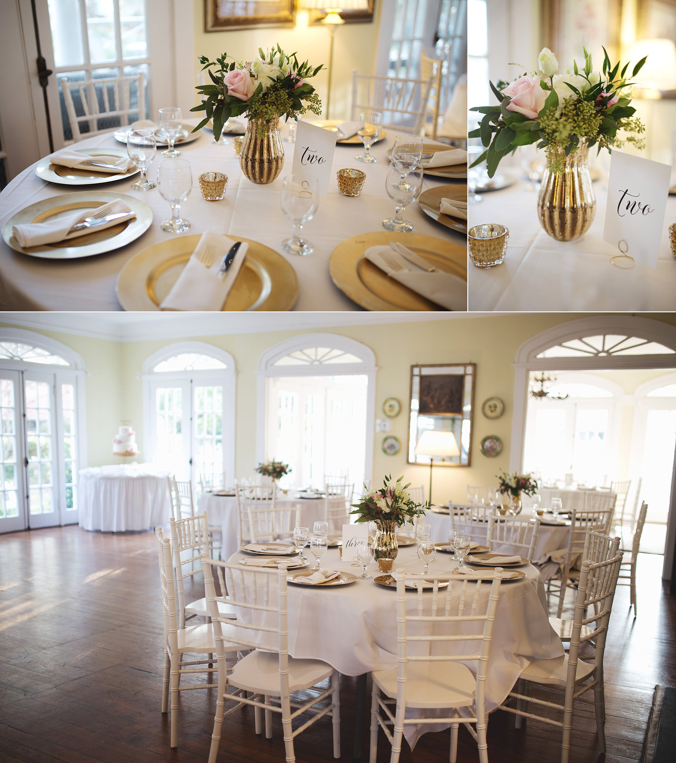 Jacksonville-Florida-Wedding-Photographer-West-House-Photography_0006.jpg