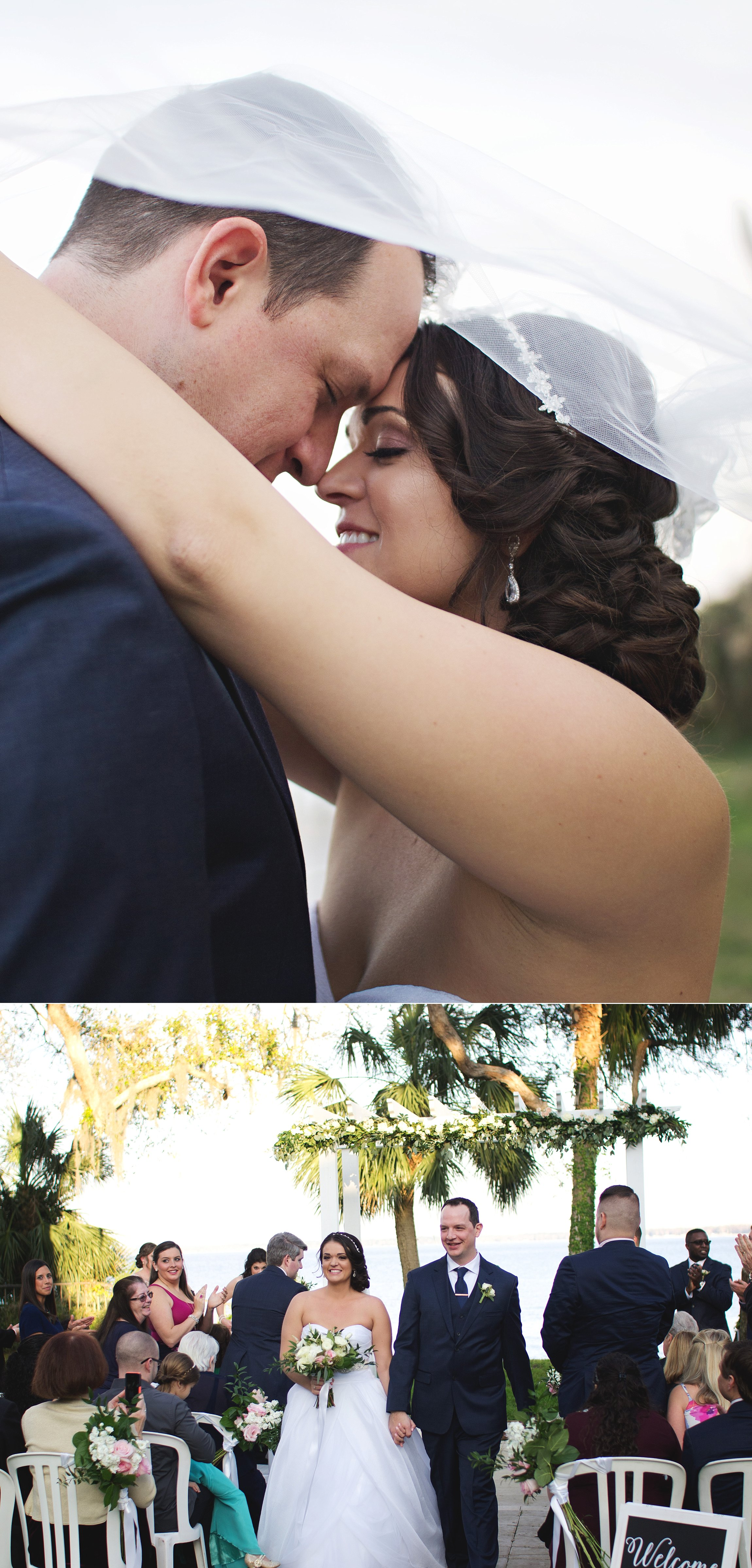 Jacksonville-Florida-Wedding-Photographer-West-House-Photography_0005.jpg