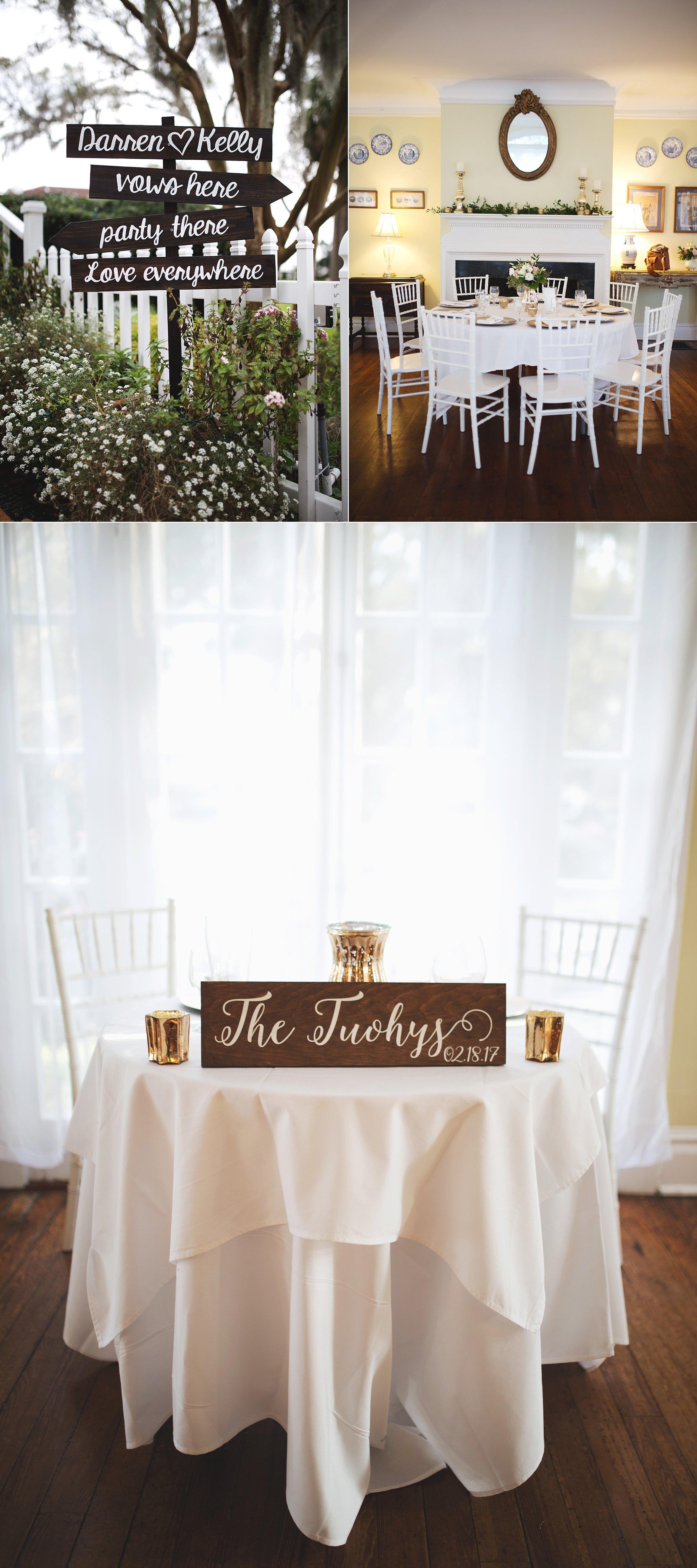 Jacksonville-Florida-Wedding-Photographer-West-House-Photography_0007.jpg