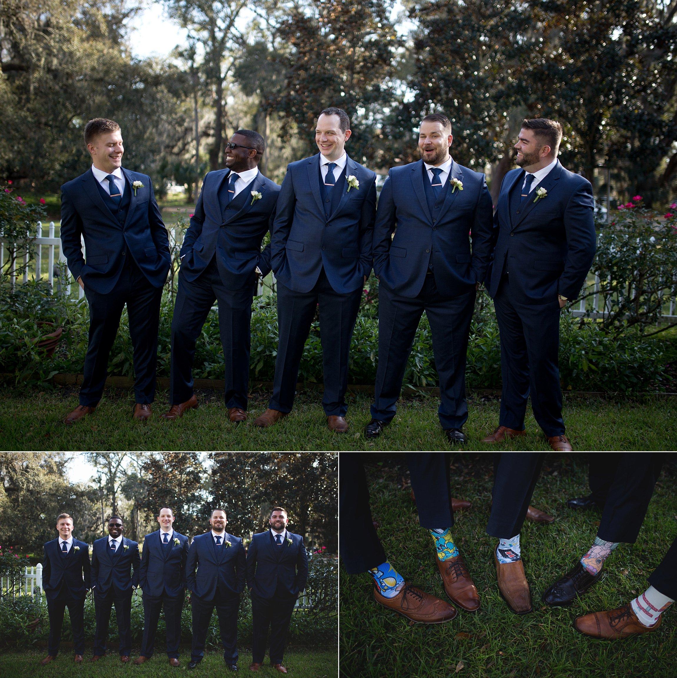 Jacksonville-Florida-Wedding-Photographer-West-House-Photography_0011.jpg