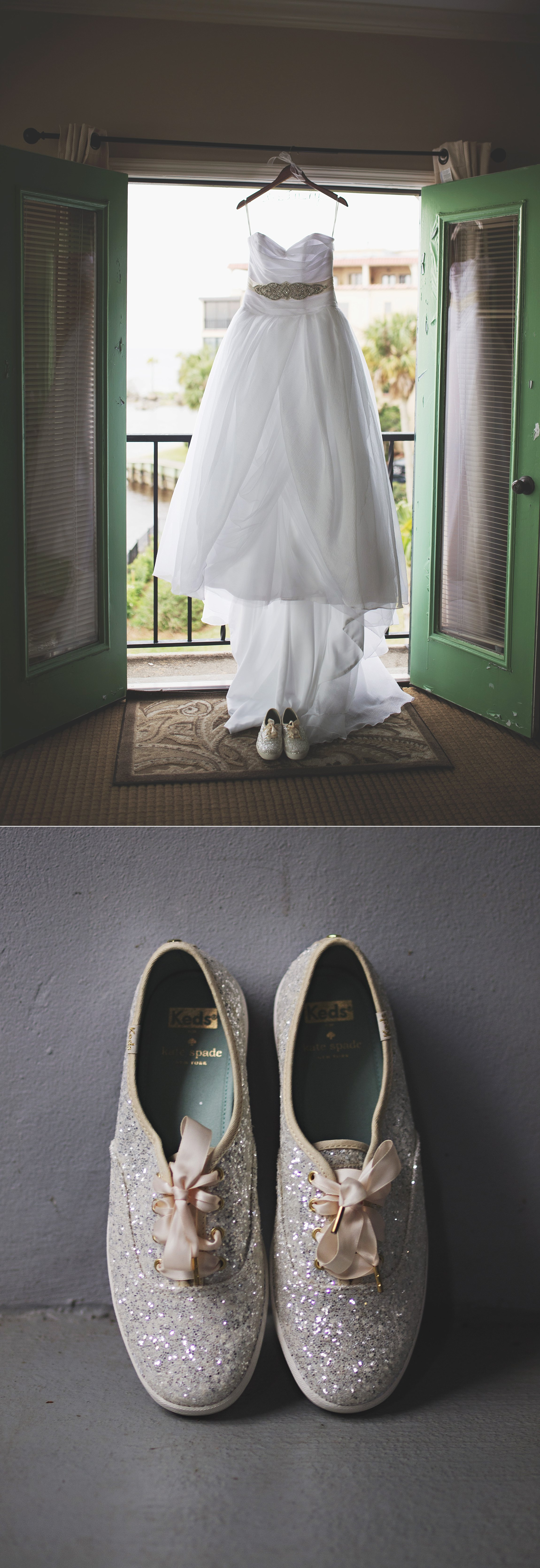 Jacksonville-Florida-Wedding-Photographer-West-House-Photography_0009.jpg