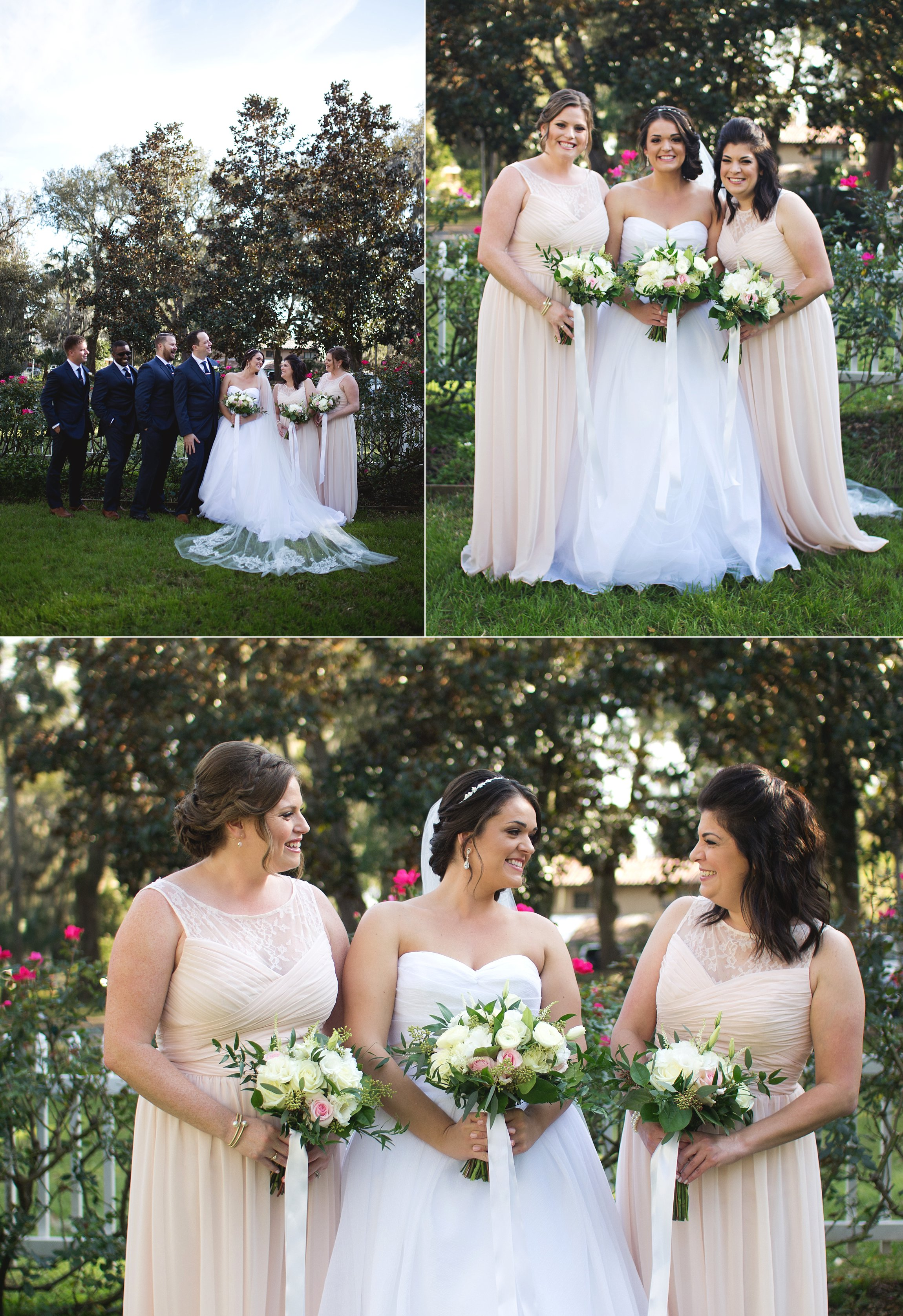 Jacksonville-Florida-Wedding-Photographer-West-House-Photography_0014.jpg