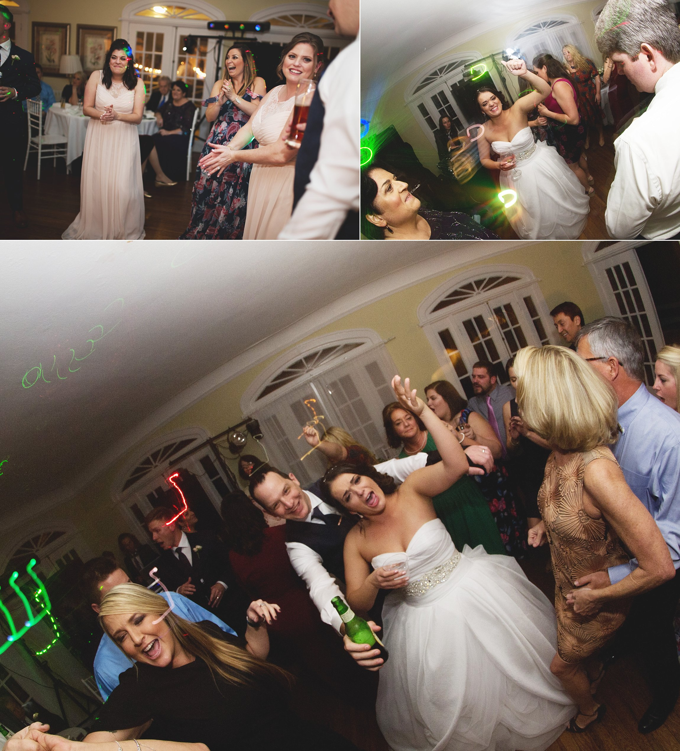 Jacksonville-Florida-Wedding-Photographer-West-House-Photography_0016.jpg