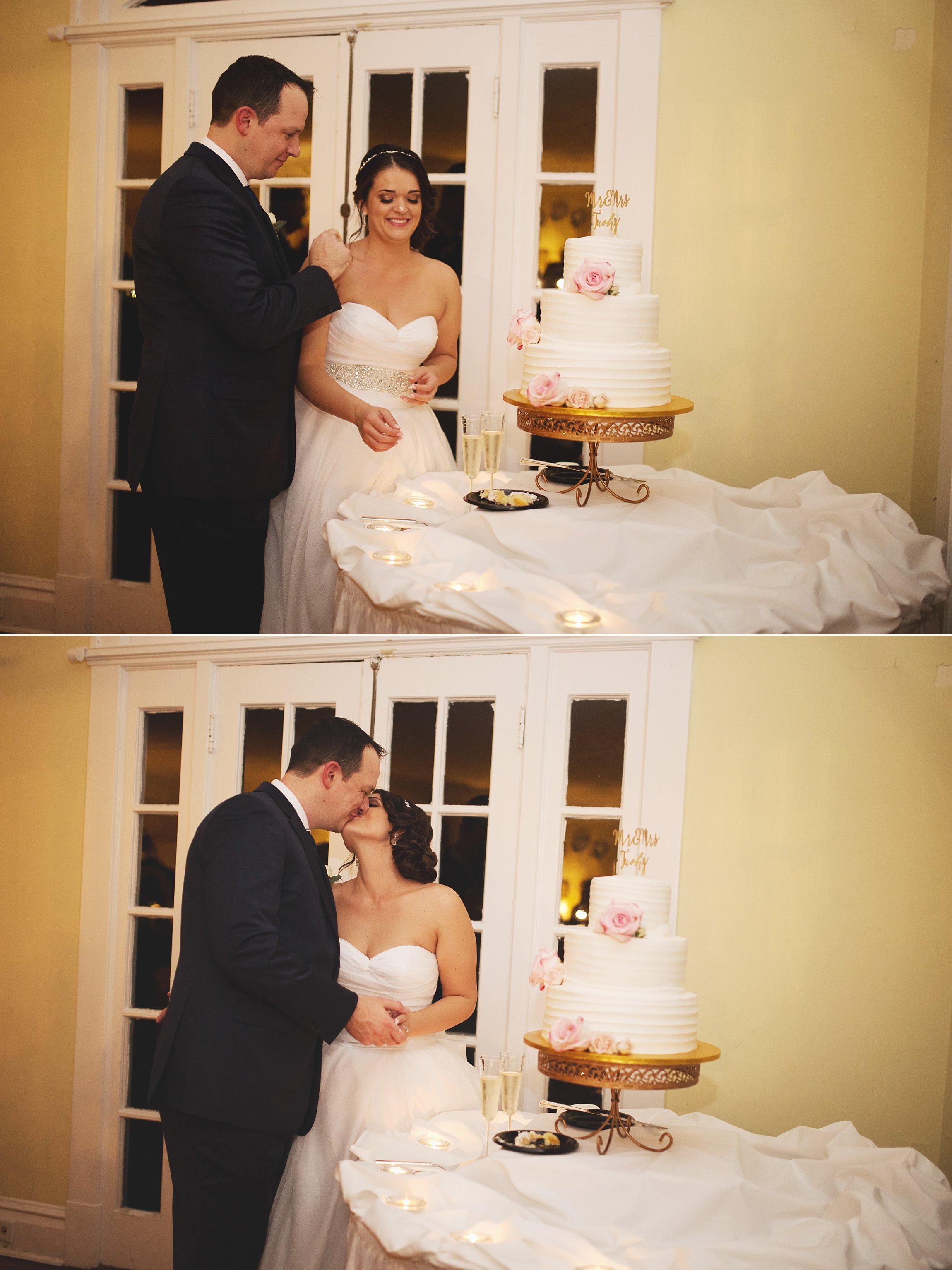 Jacksonville-Florida-Wedding-Photographer-West-House-Photography_0018.jpg