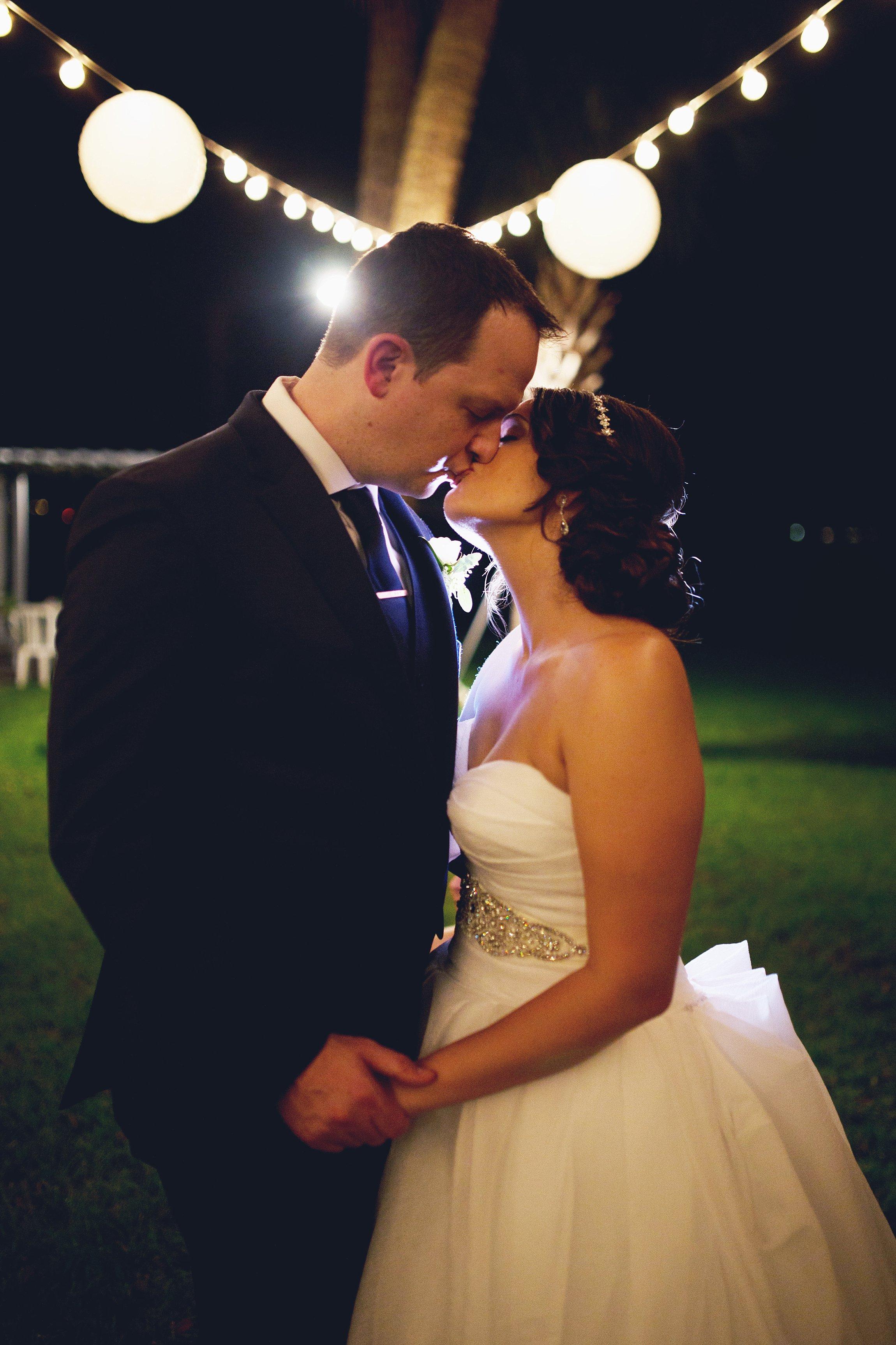 Jacksonville-Florida-Wedding-Photographer-West-House-Photography_0019.jpg