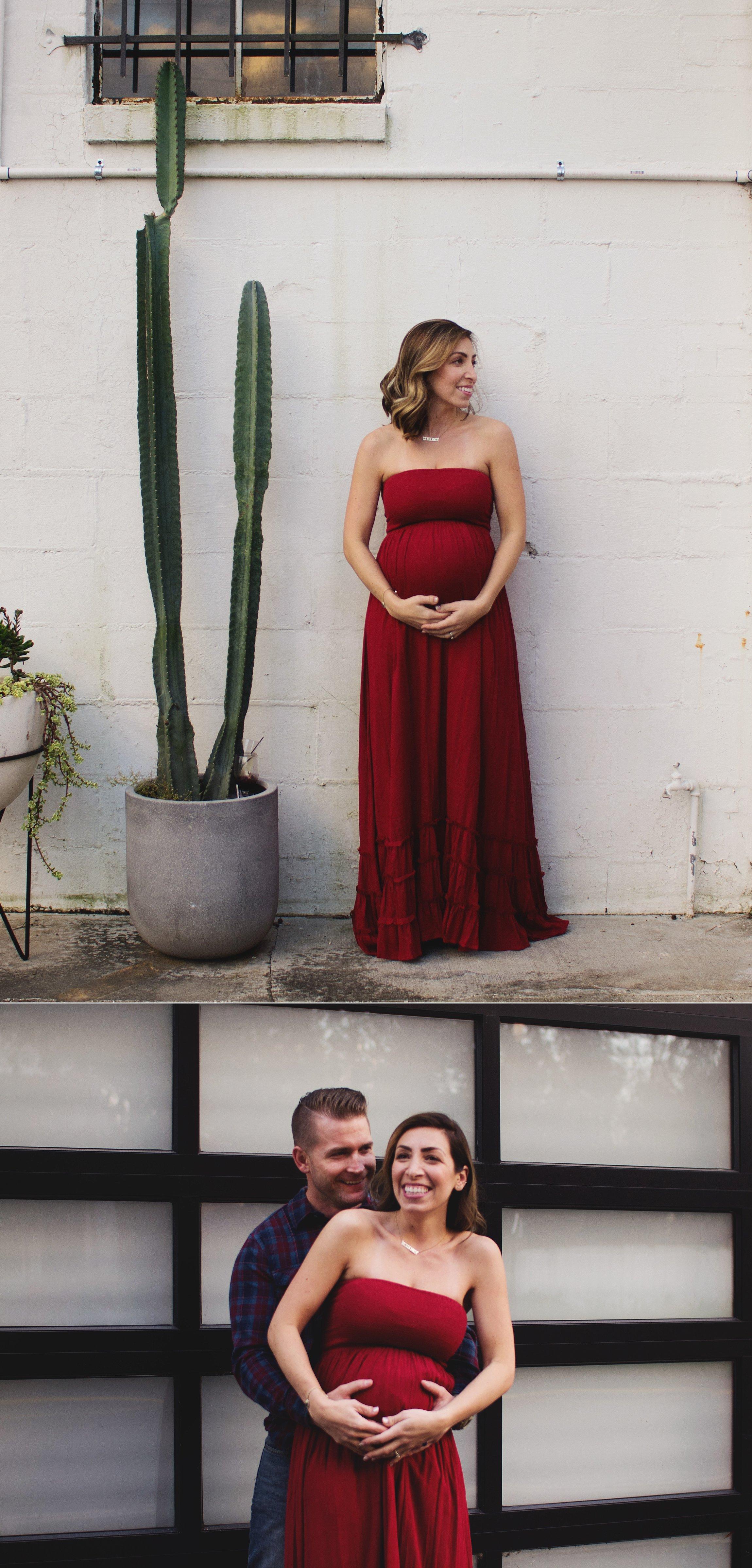 Jacksonville-Florida-Wedding-Photographer-West-House-Photography_0025.jpg