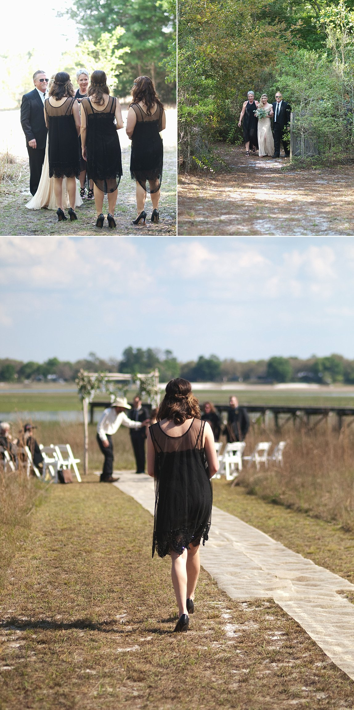 Jacksonville-Florida-Wedding-Photographer-West-House-Photography_0329.jpg