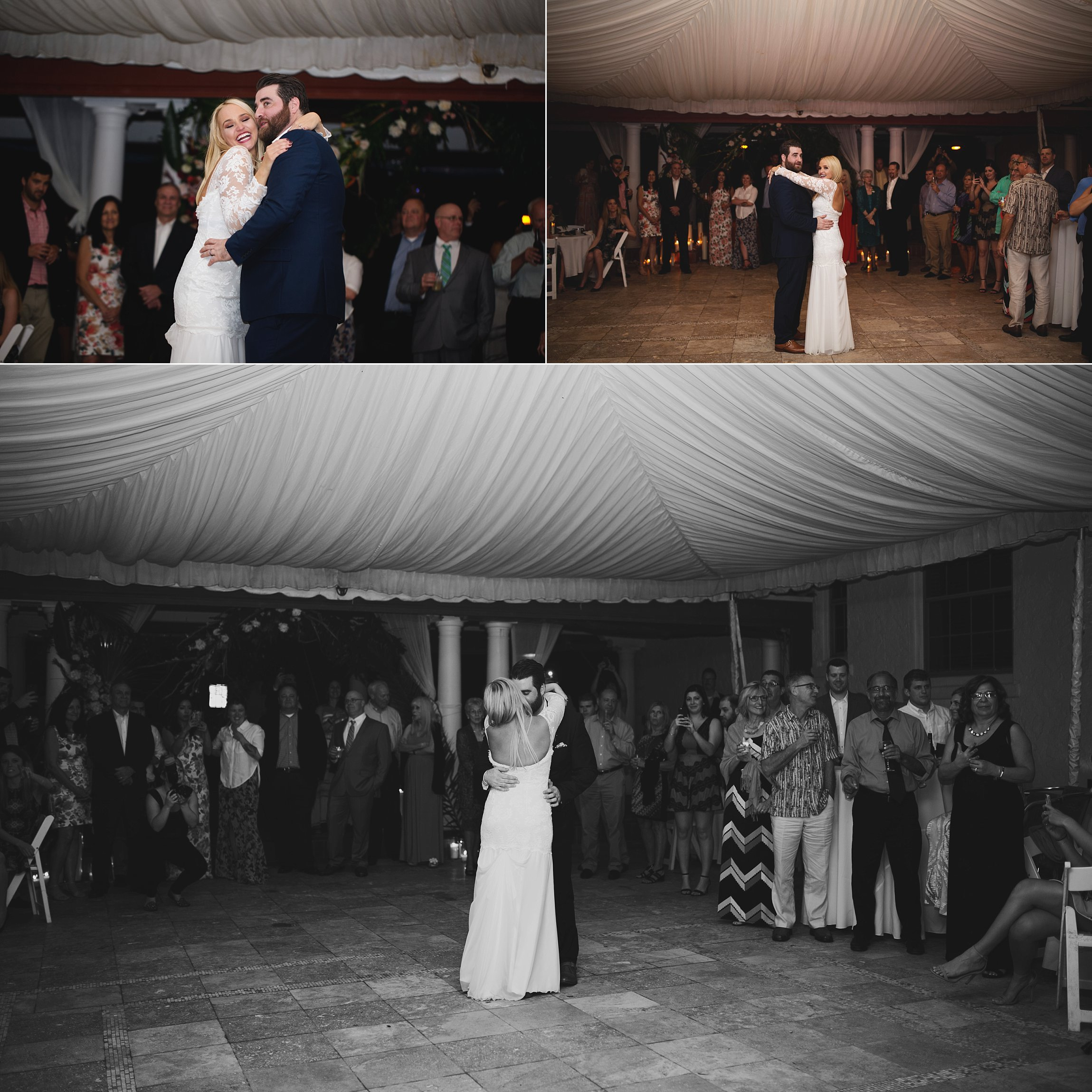Jacksonville-Florida-Wedding-Photographer-West-House-Photography_0374.jpg