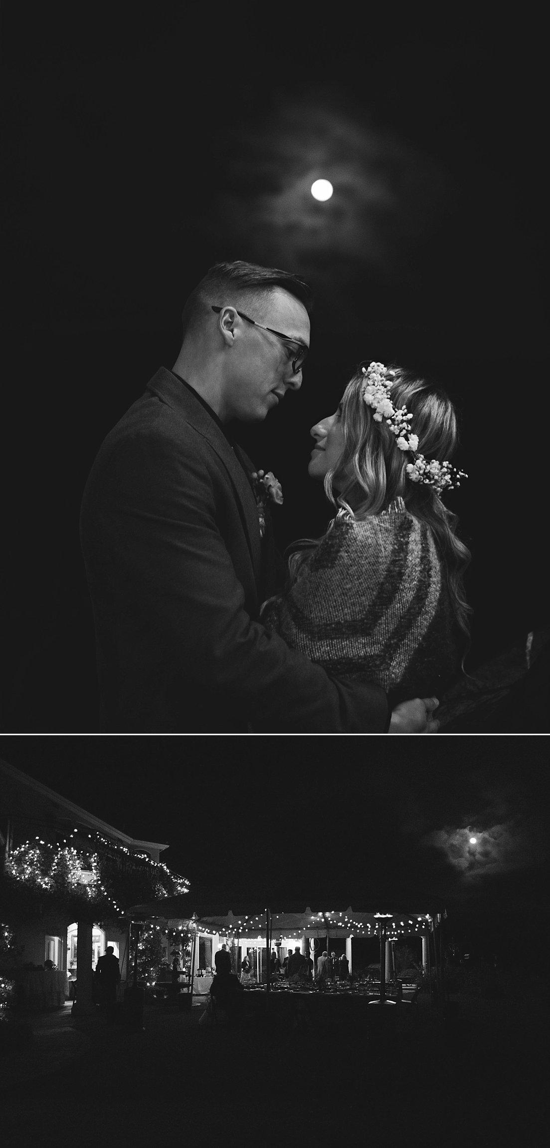 Jacksonville-Florida-Wedding-Photographer-West-House-Photography_0376.jpg