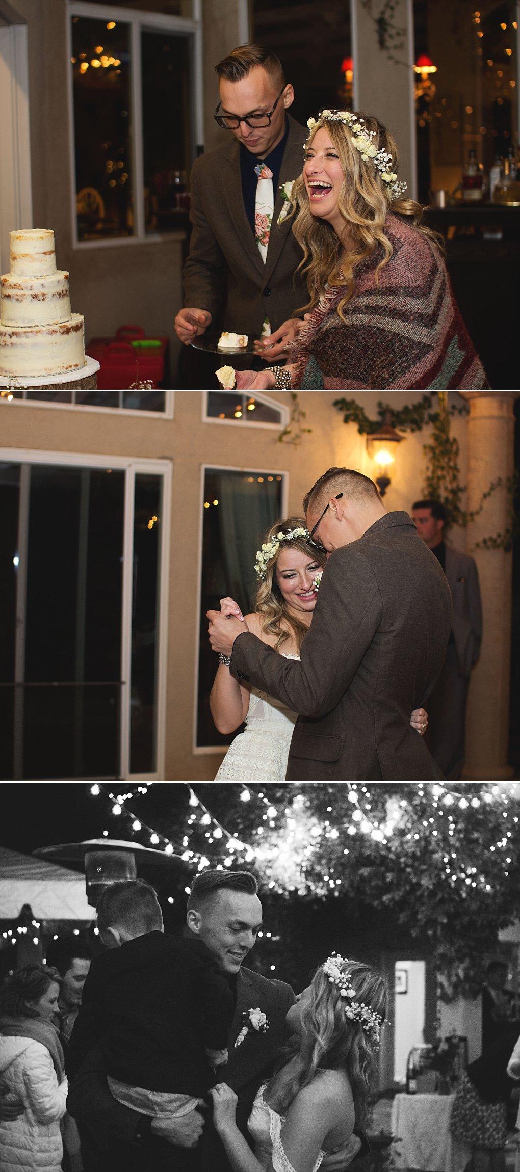 Jacksonville-Florida-Wedding-Photographer-West-House-Photography_0377.jpg