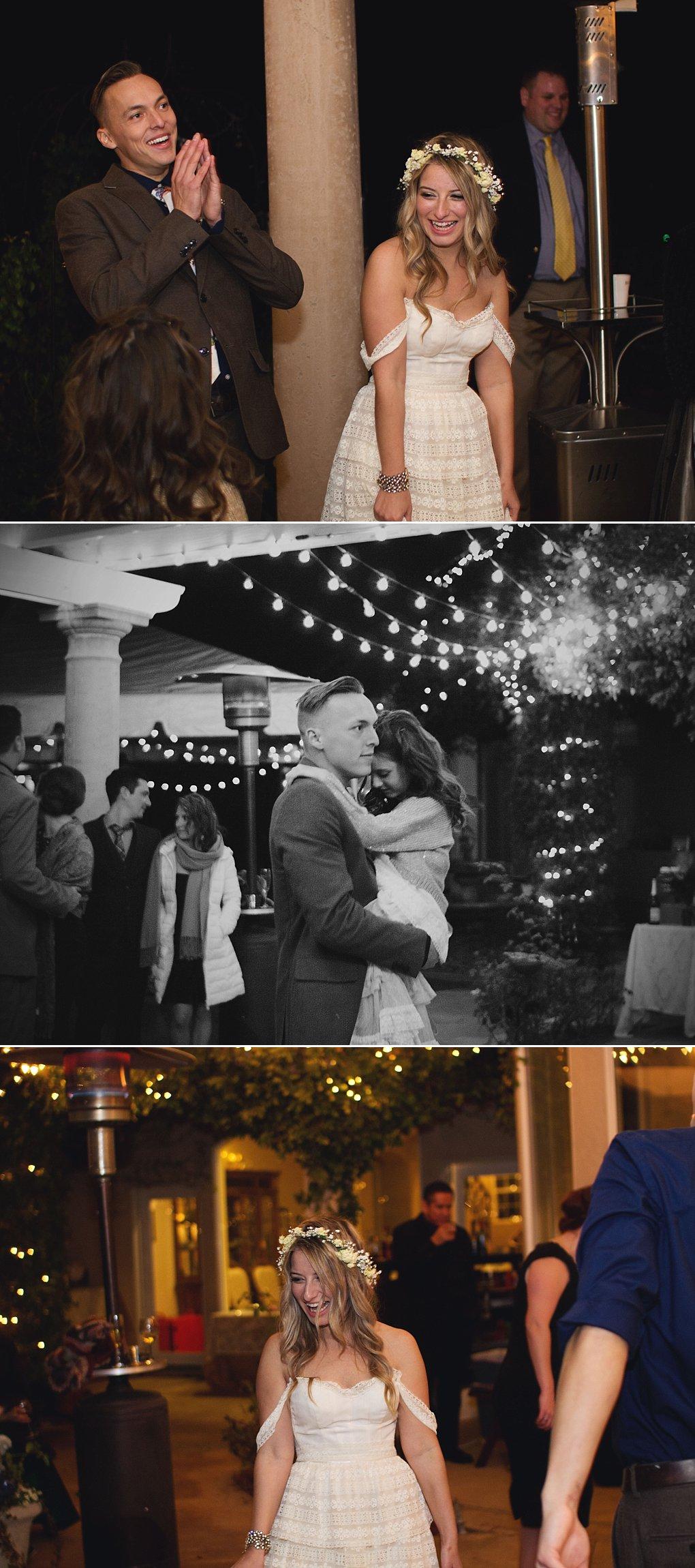 Jacksonville-Florida-Wedding-Photographer-West-House-Photography_0378.jpg