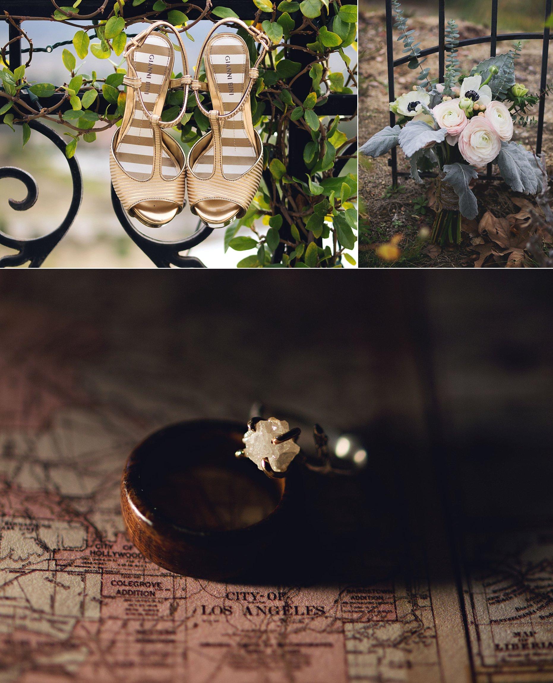 Jacksonville-Florida-Wedding-Photographer-West-House-Photography_0379.jpg