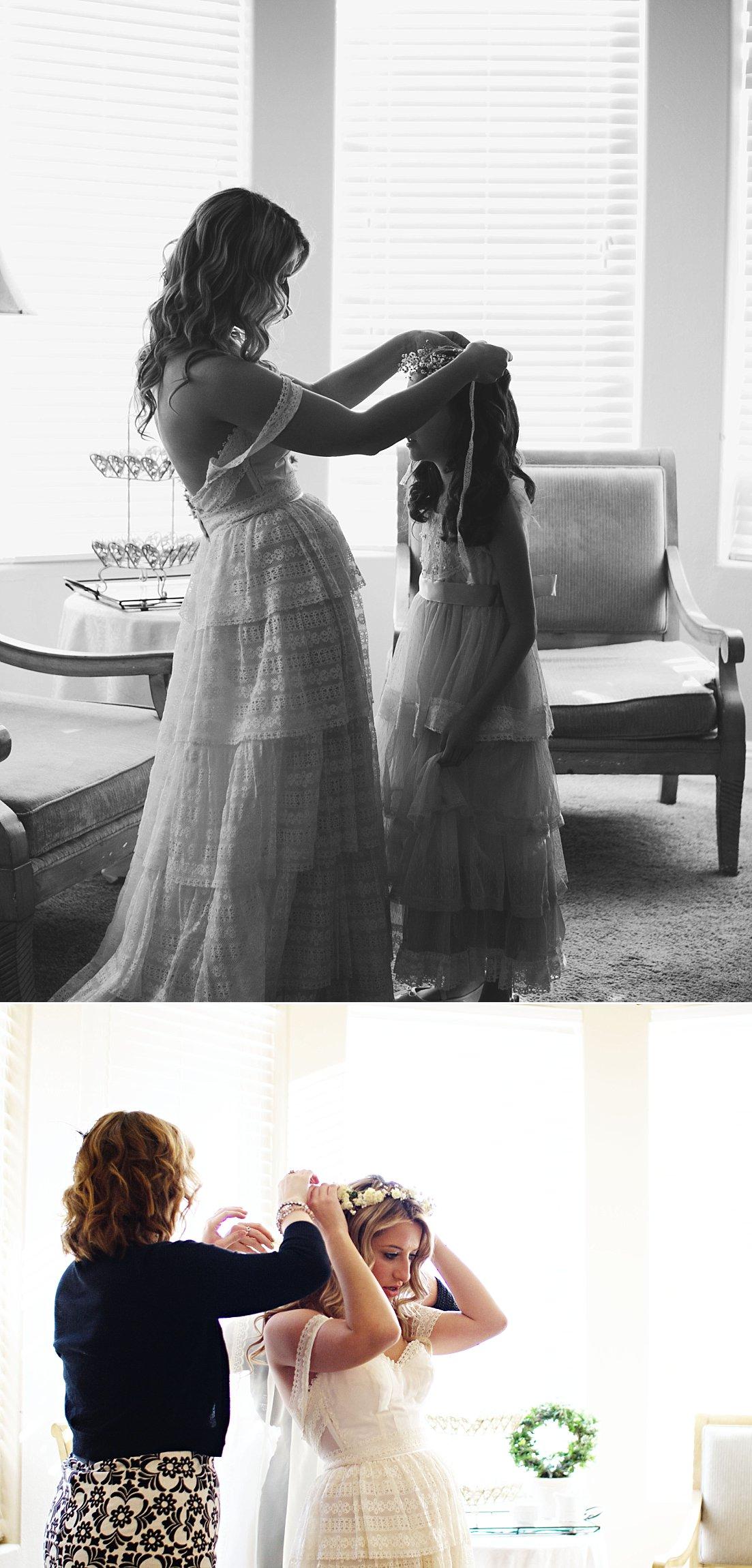 Jacksonville-Florida-Wedding-Photographer-West-House-Photography_0381.jpg