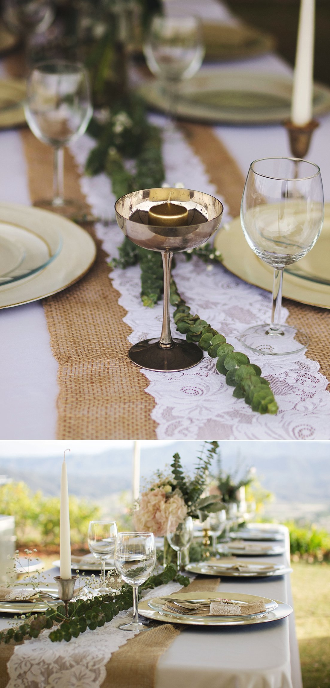 Jacksonville-Florida-Wedding-Photographer-West-House-Photography_0385.jpg