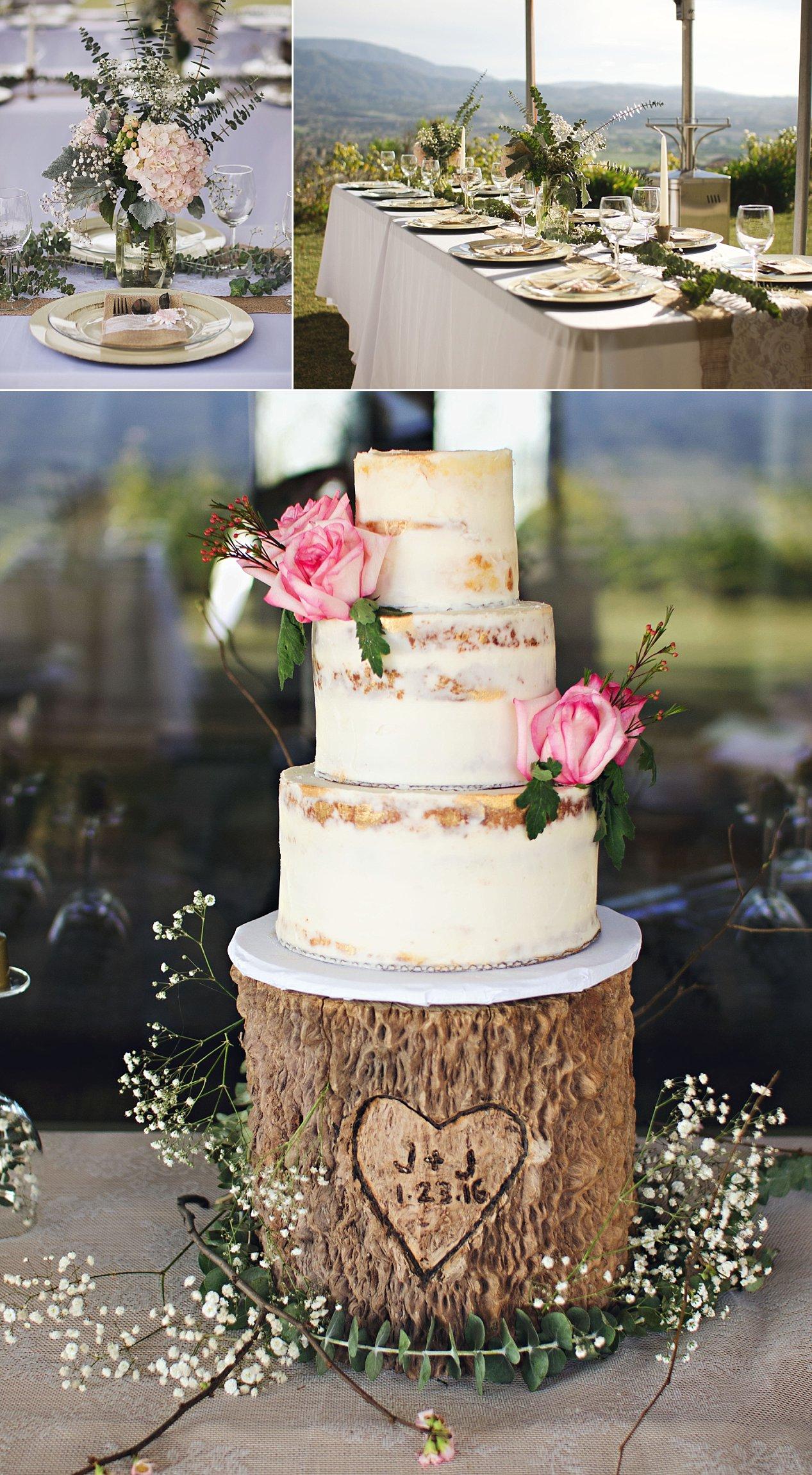 Jacksonville-Florida-Wedding-Photographer-West-House-Photography_0384.jpg