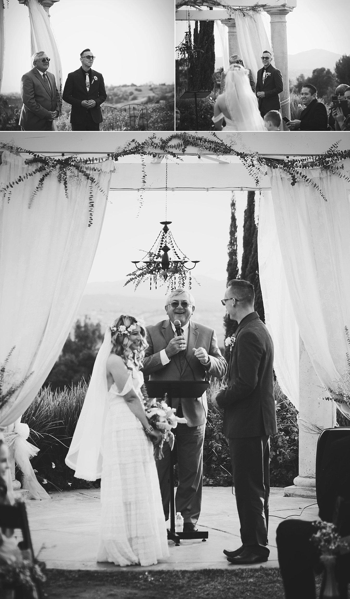 Jacksonville-Florida-Wedding-Photographer-West-House-Photography_0386.jpg