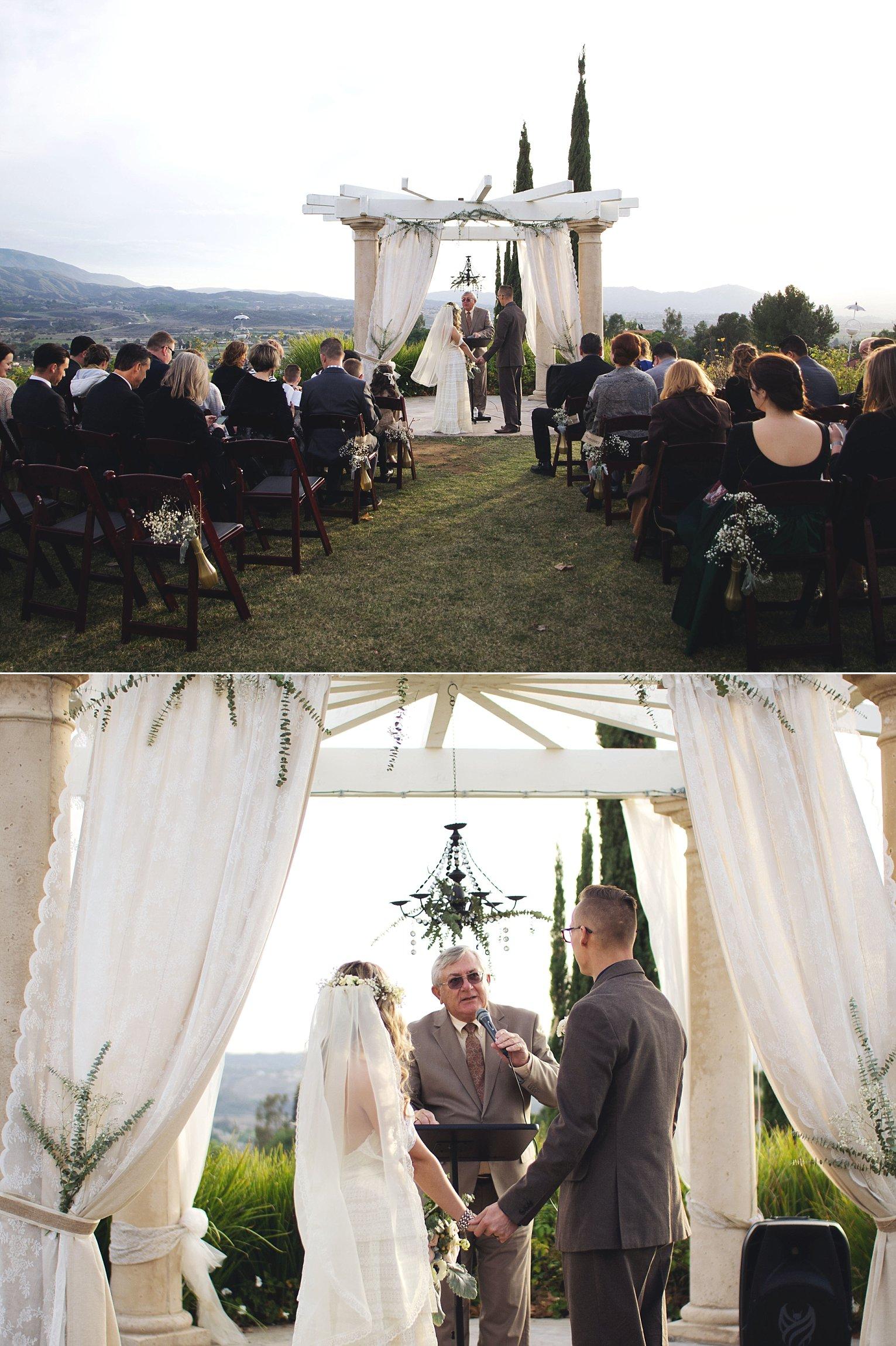 Jacksonville-Florida-Wedding-Photographer-West-House-Photography_0387.jpg