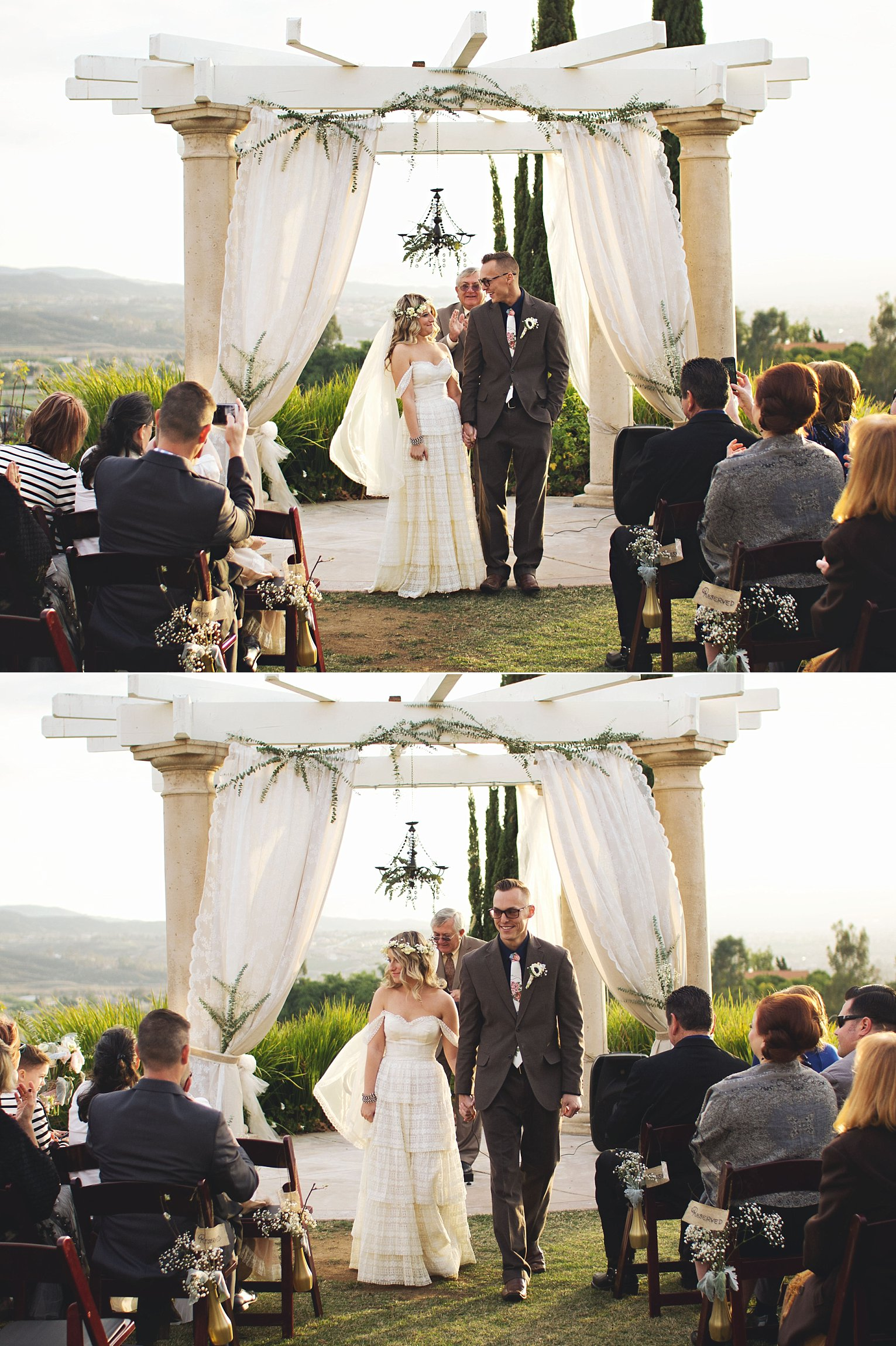 Jacksonville-Florida-Wedding-Photographer-West-House-Photography_0391.jpg